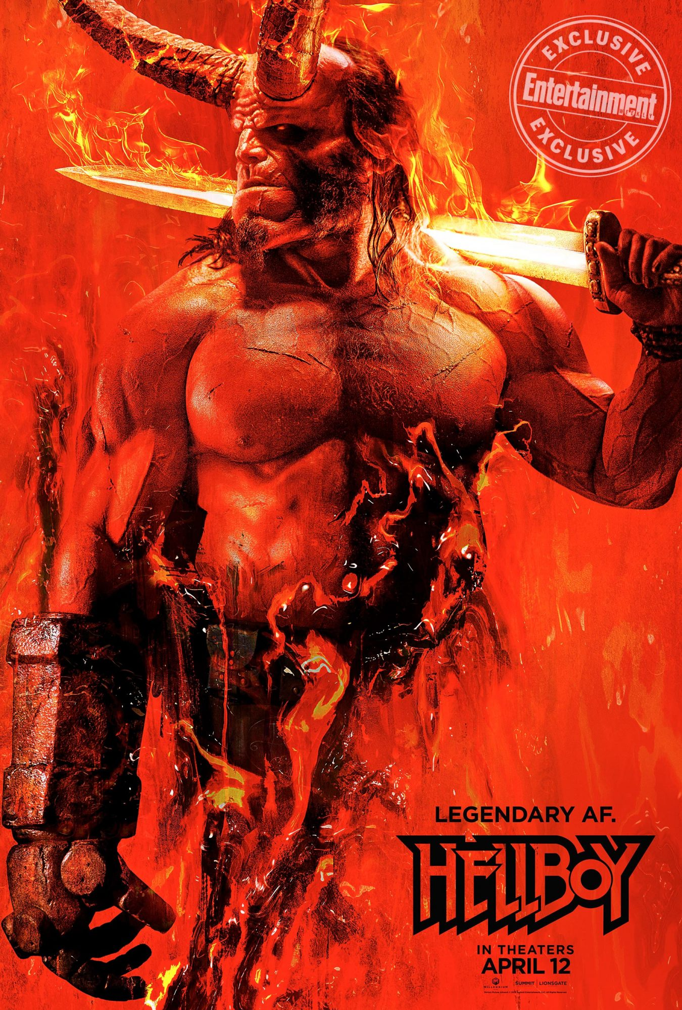 FIN05_Hellboy_Sword_1Sht_Online