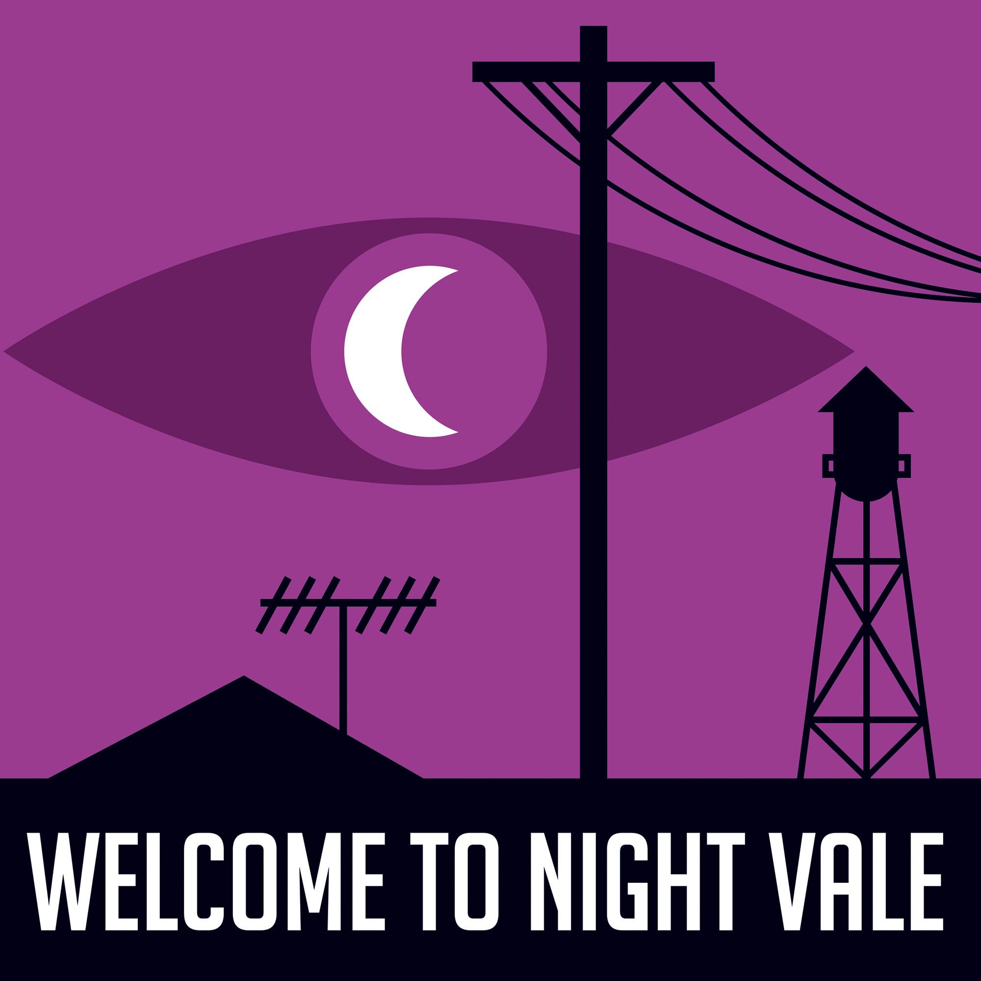 Final_WelcomeToNightVale_Logo