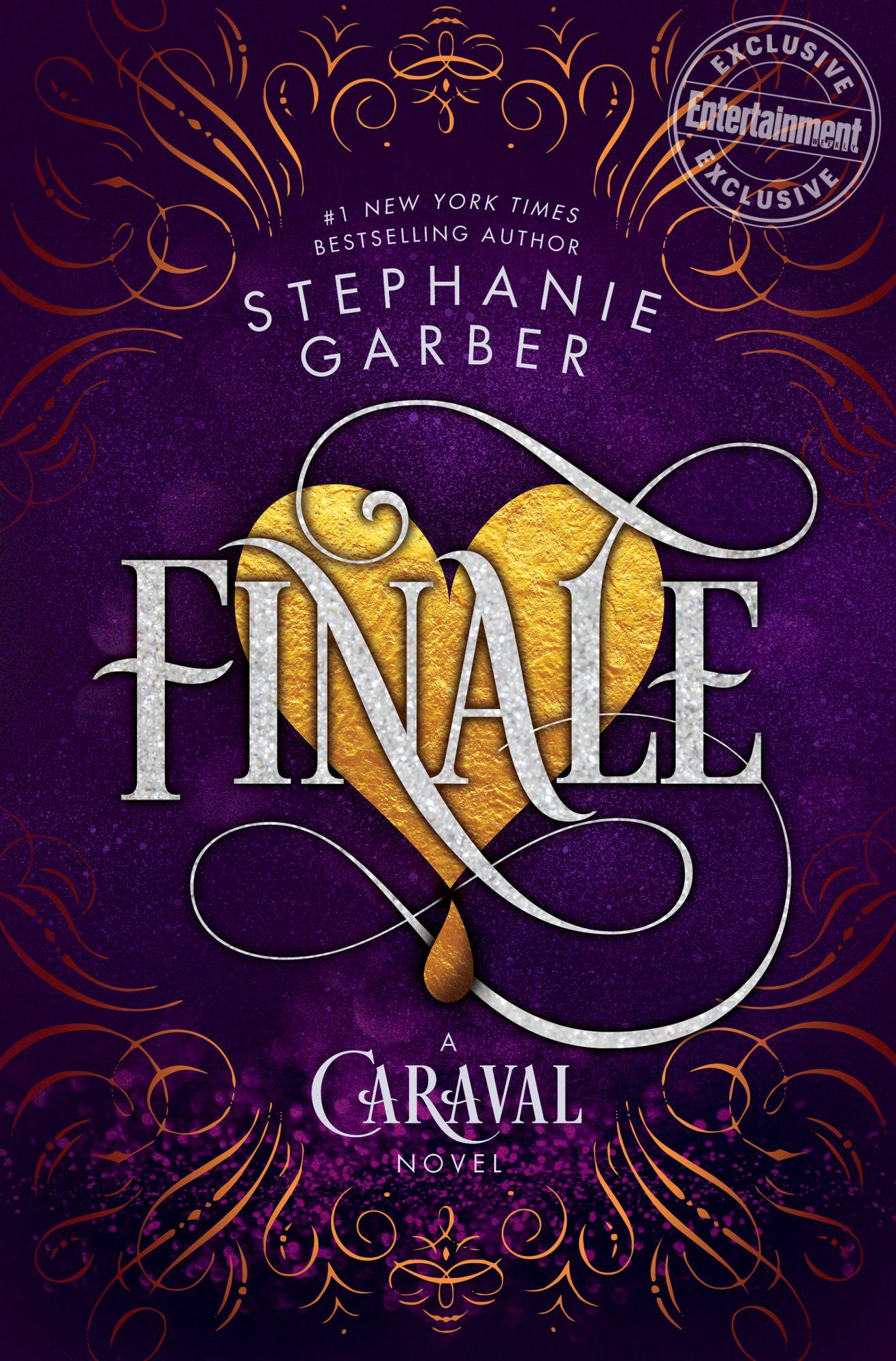 Finale_final_A