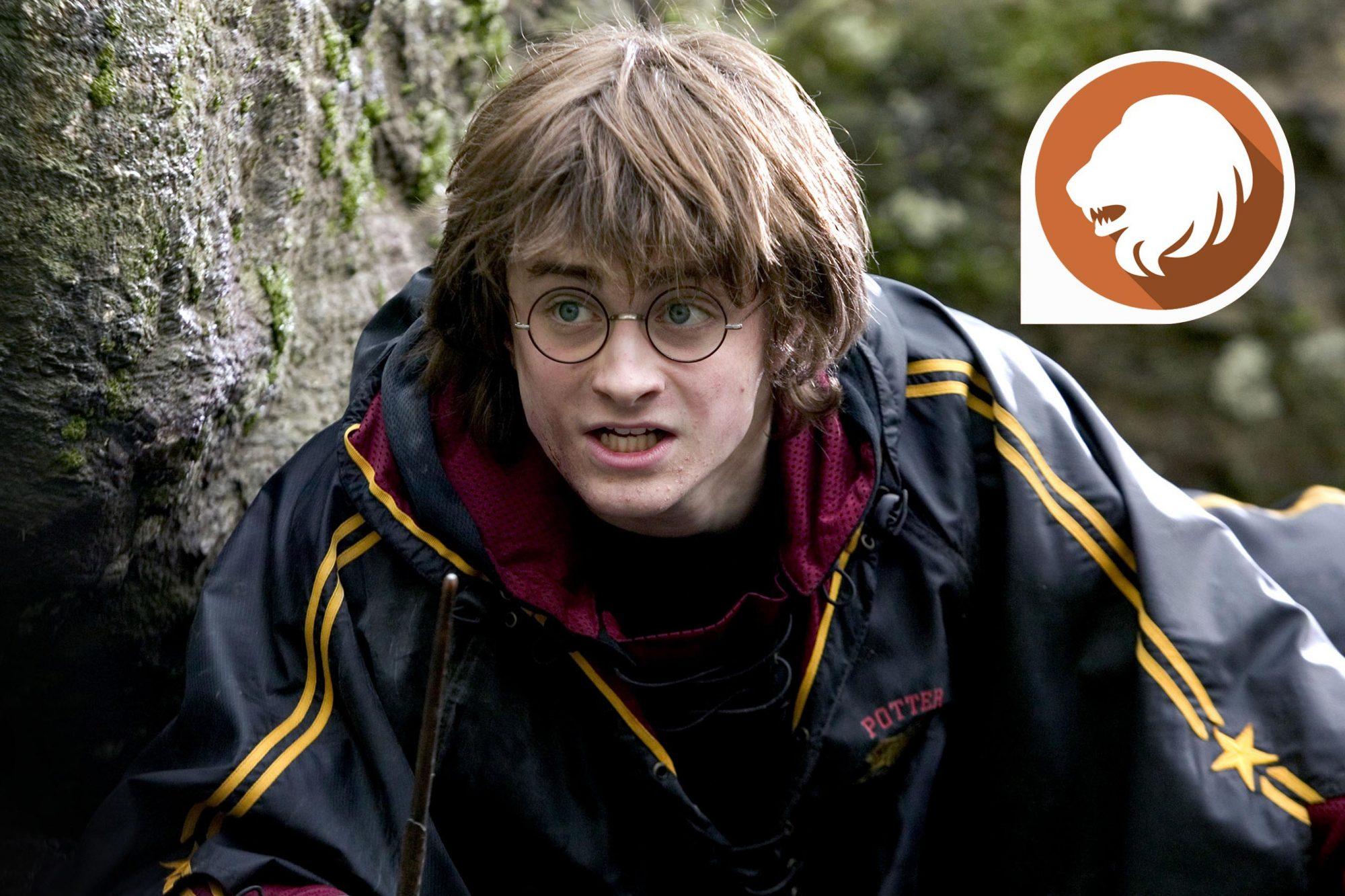 Harry-Pottter-Horoscope
