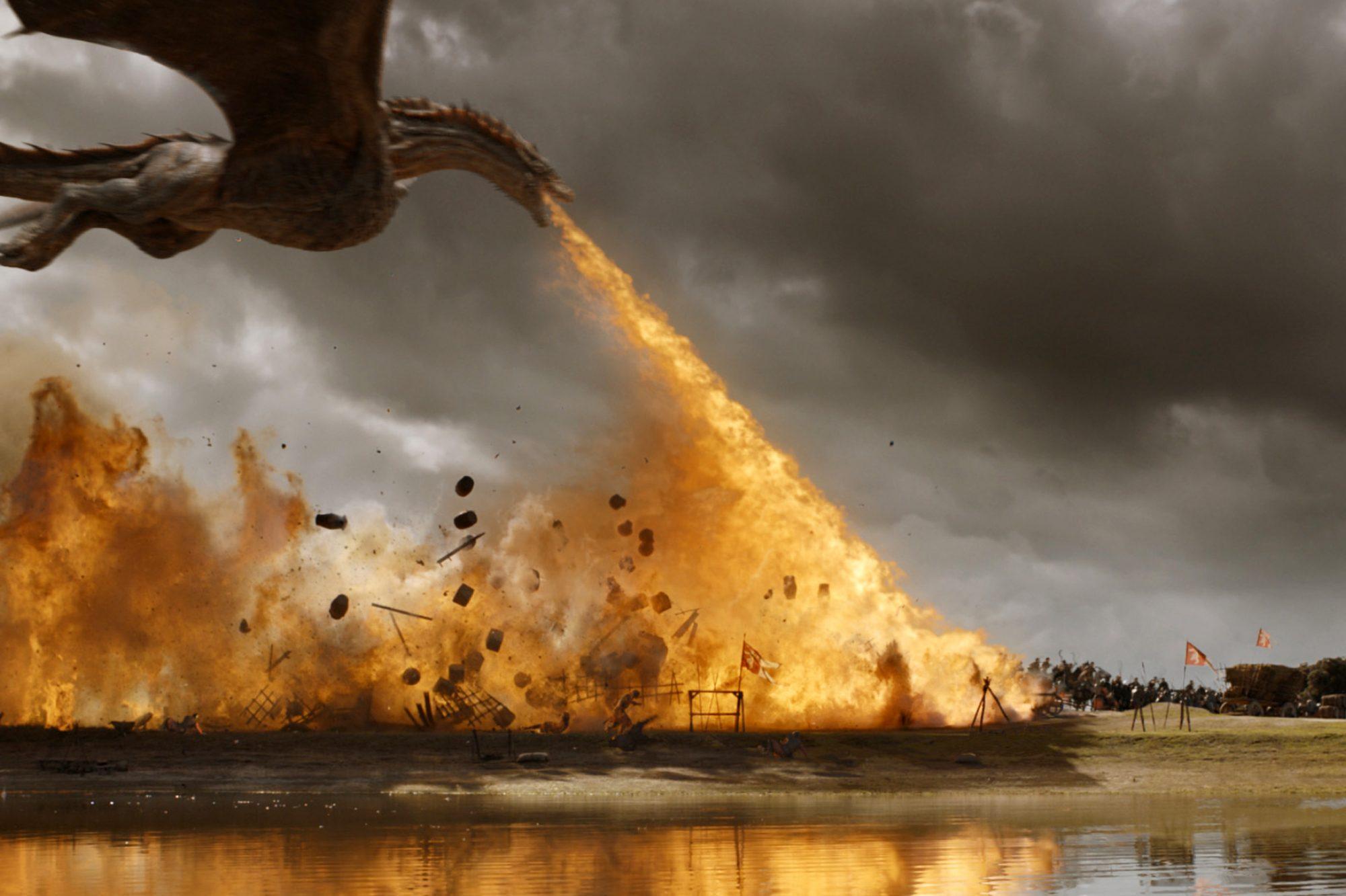 HBO-(Photo-3)