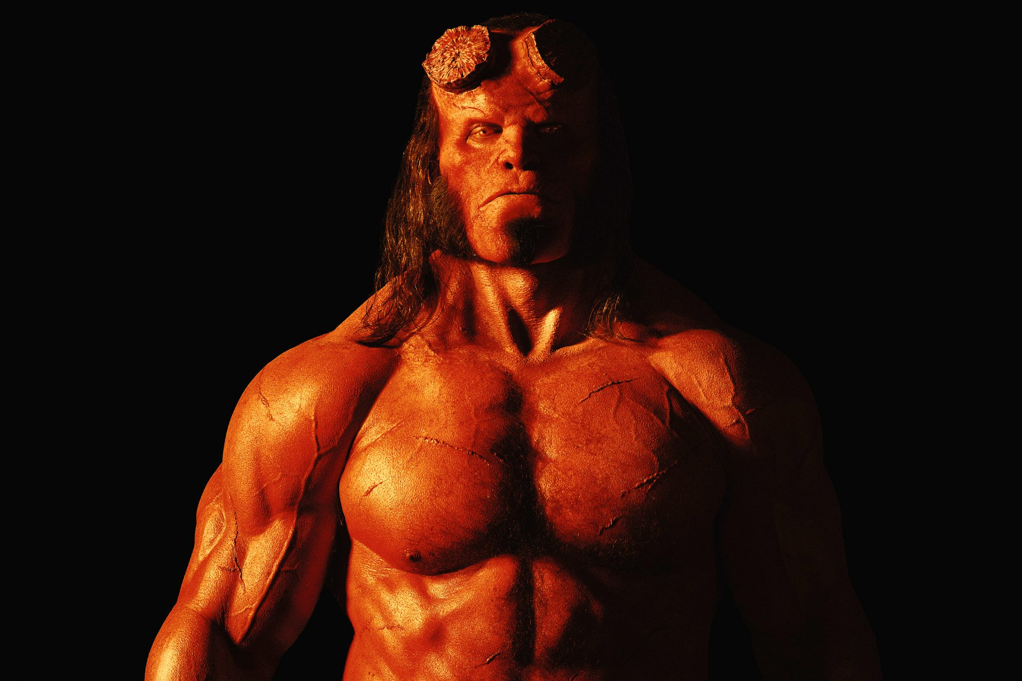 Hellboy---First-Look-Image