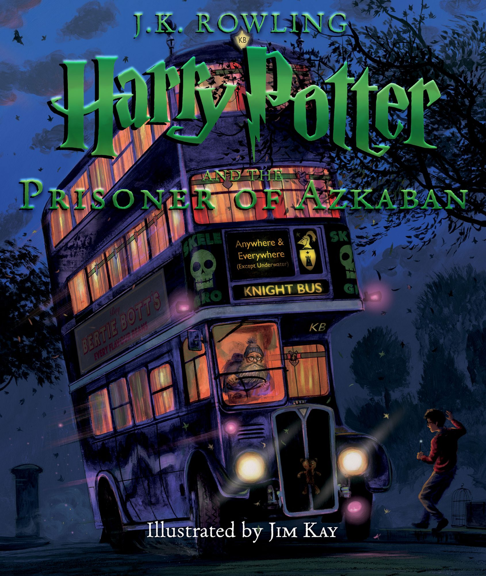 HP_POA_Illustrated_Cover_HiRes