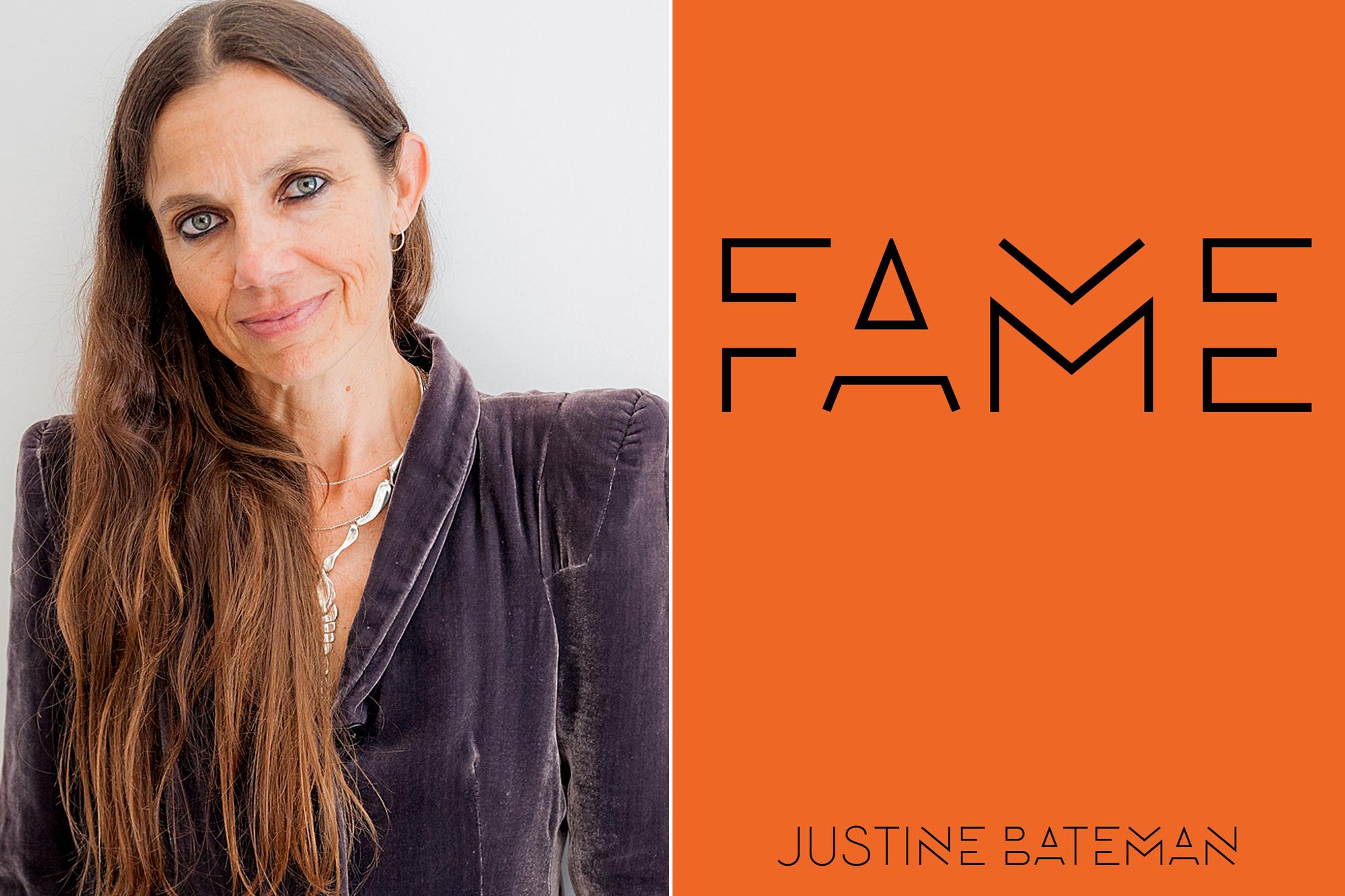 justine-bateman-fame-2000
