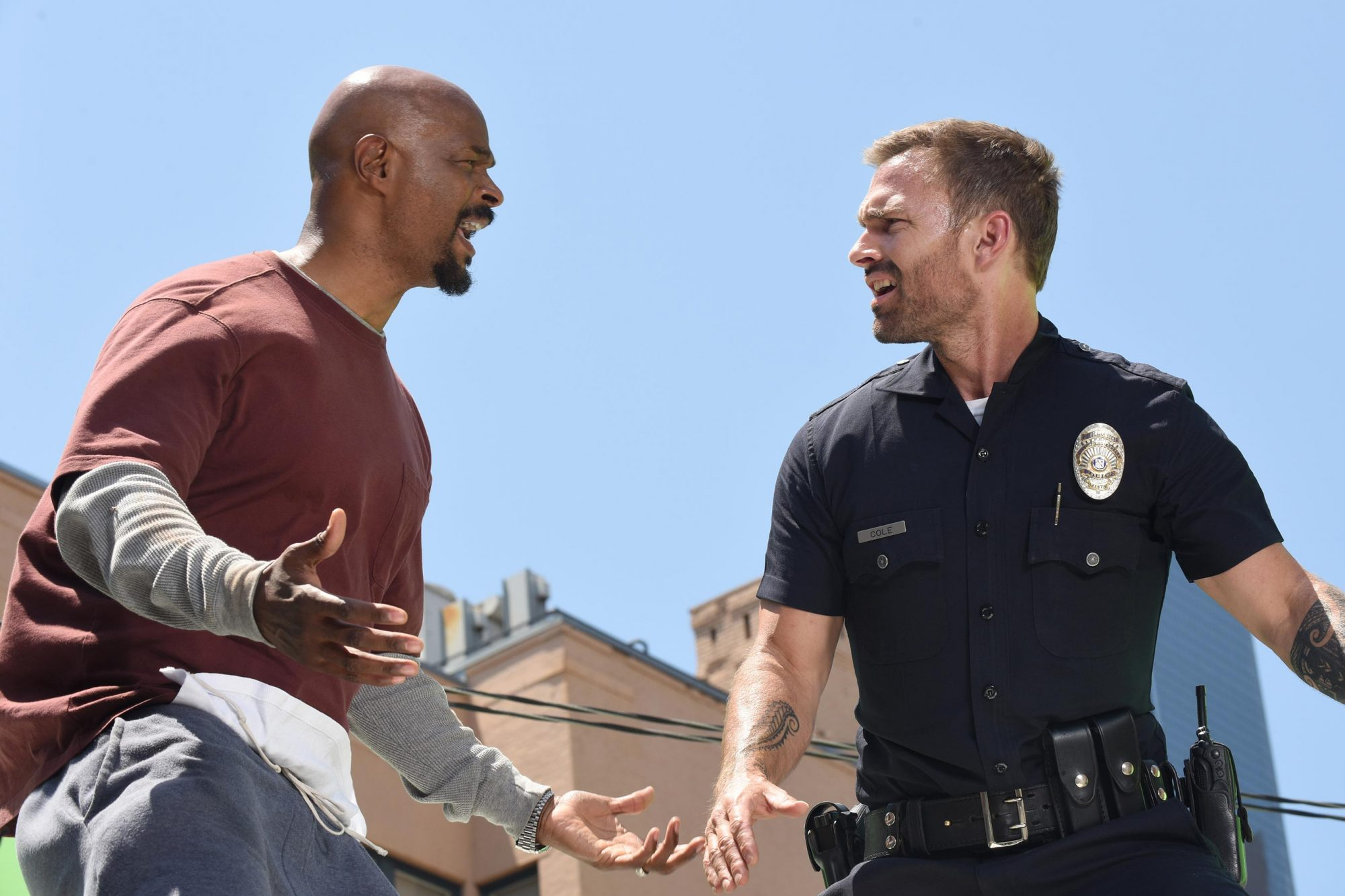 LethalWeapon_Ep301-Sc16-RVM_0303_f_hires2