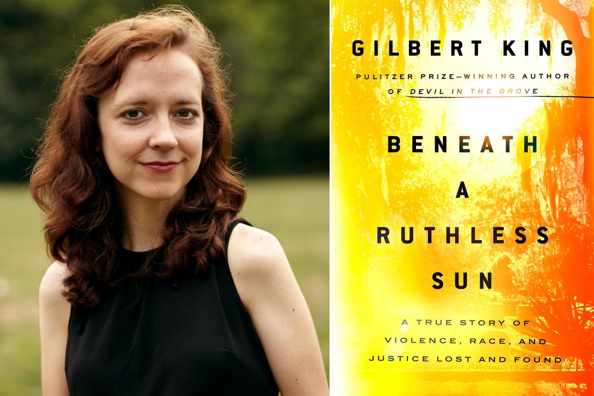 Megan-Abbott-Beneath-a-Ruthless-Sun