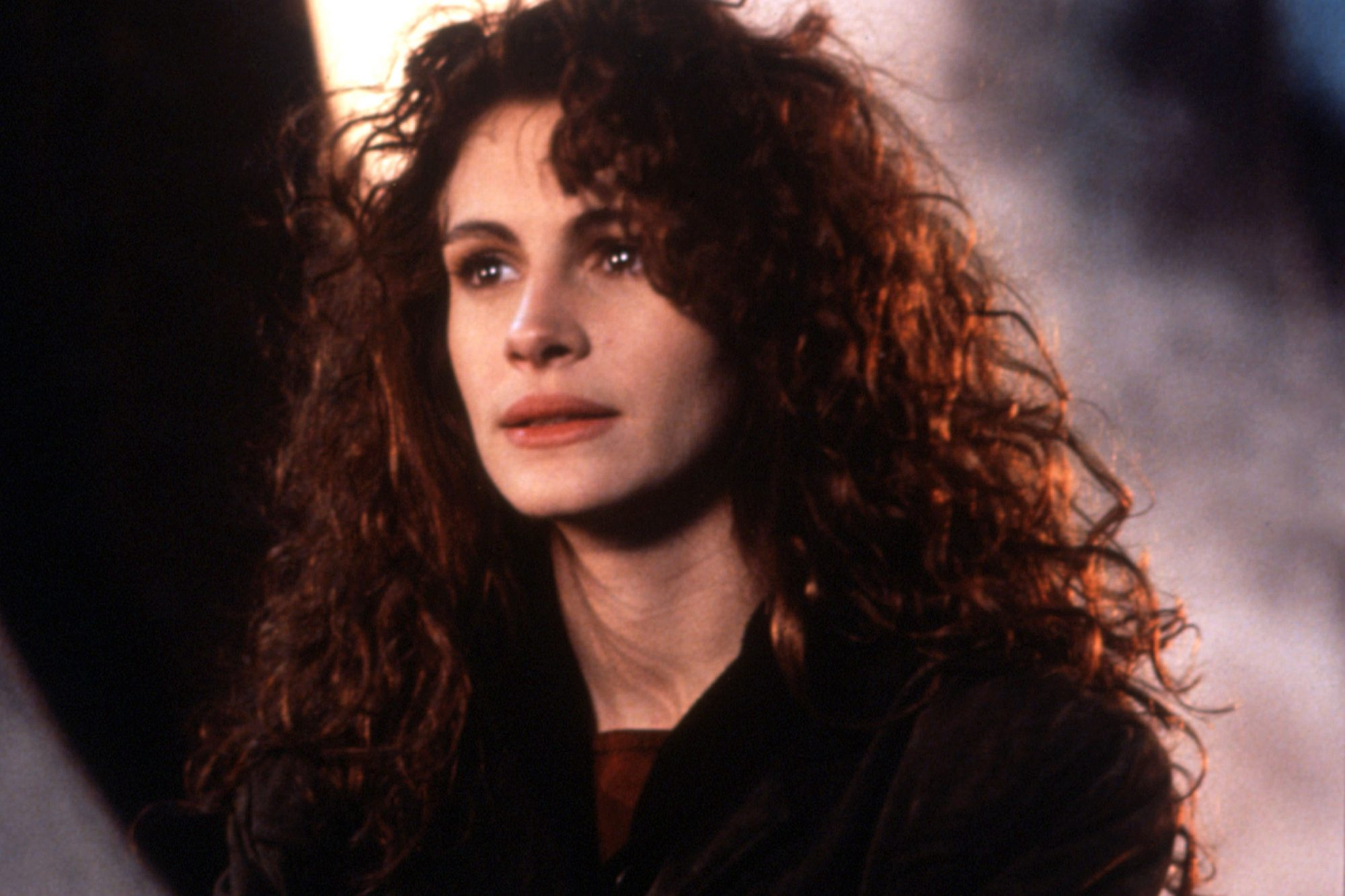 FLATLINERS, Julia Roberts, 1990, (c)Columbia Pictures/courtesy Everett Collection