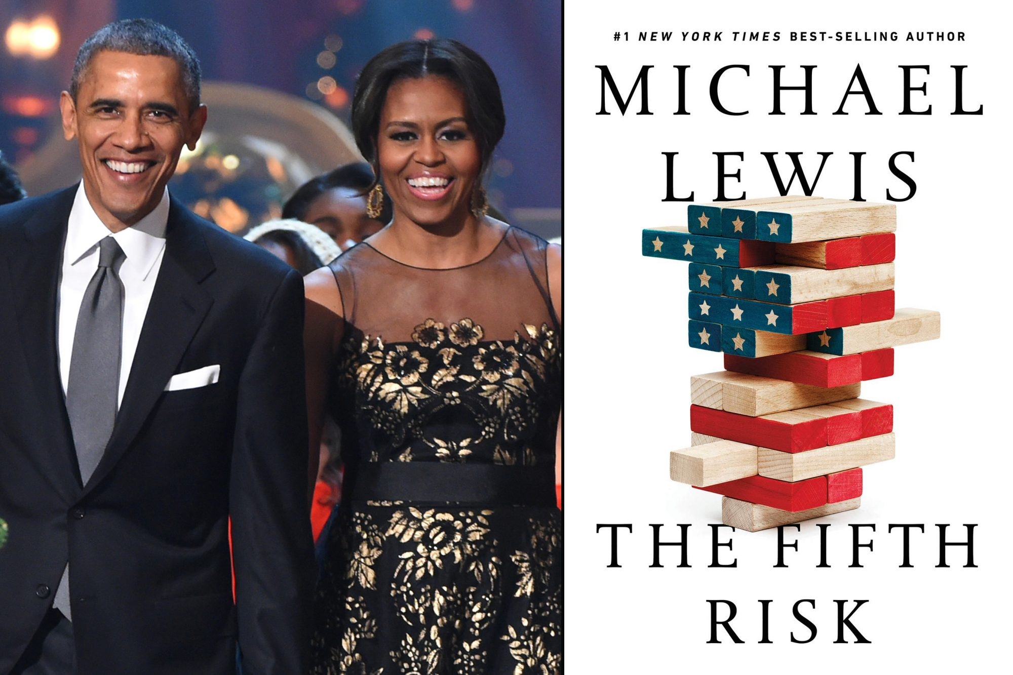 Obamas-Fifth-Risk