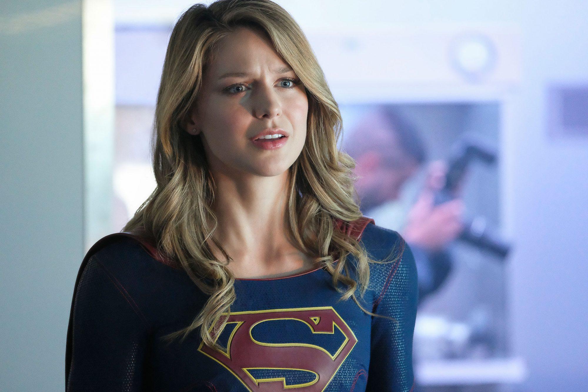supergirl-a