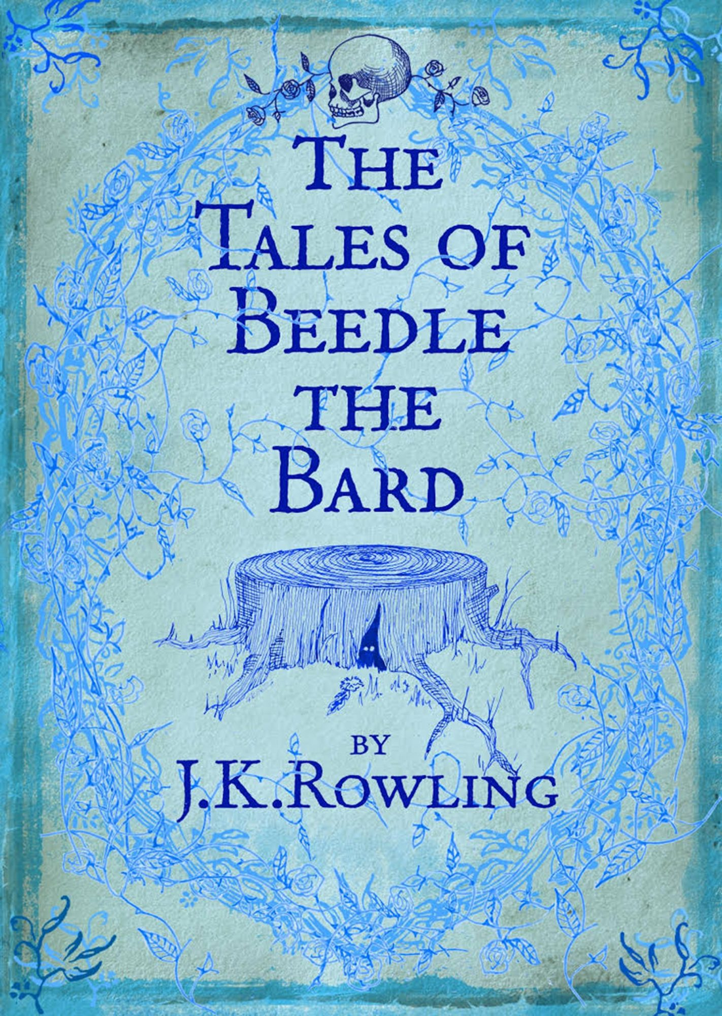 Tales-of-Beedle-the-Bard