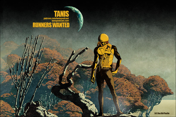 tanisrunnerswanted-thumb-600x398-165976