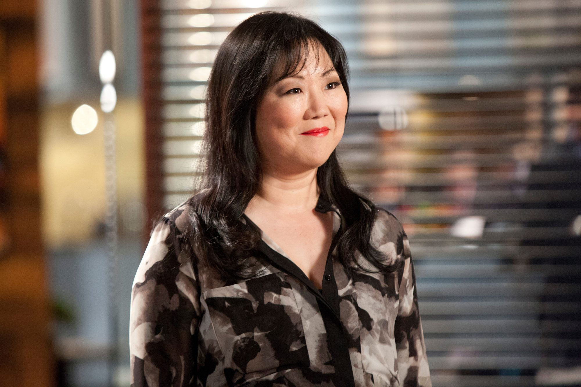 DROP DEAD DIVA, Margaret Cho in 'Soulmates' (Season 6, Episode 2, aired March 23, 2014). ph: