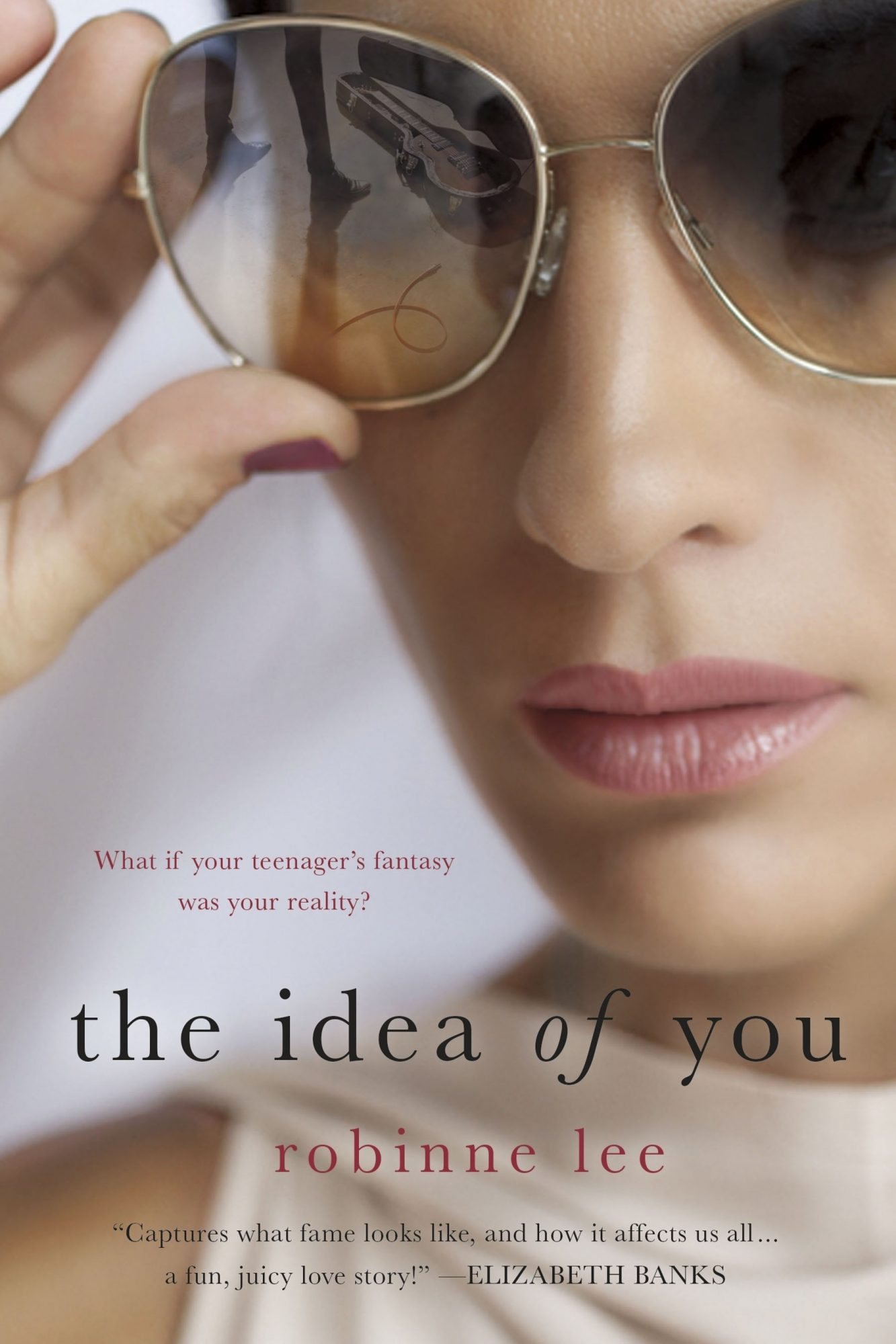 the-idea-of-you-by-robinne-lee-33f5ebab-ad3c-477e-bba4-619415c52d57