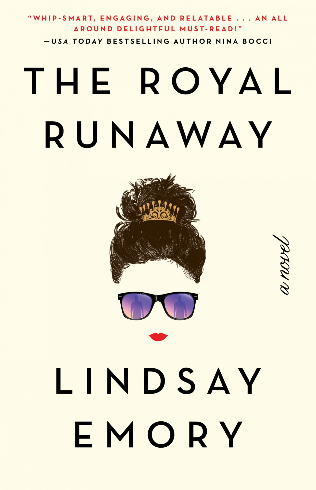 The-Royal-Runaway,-book-cover