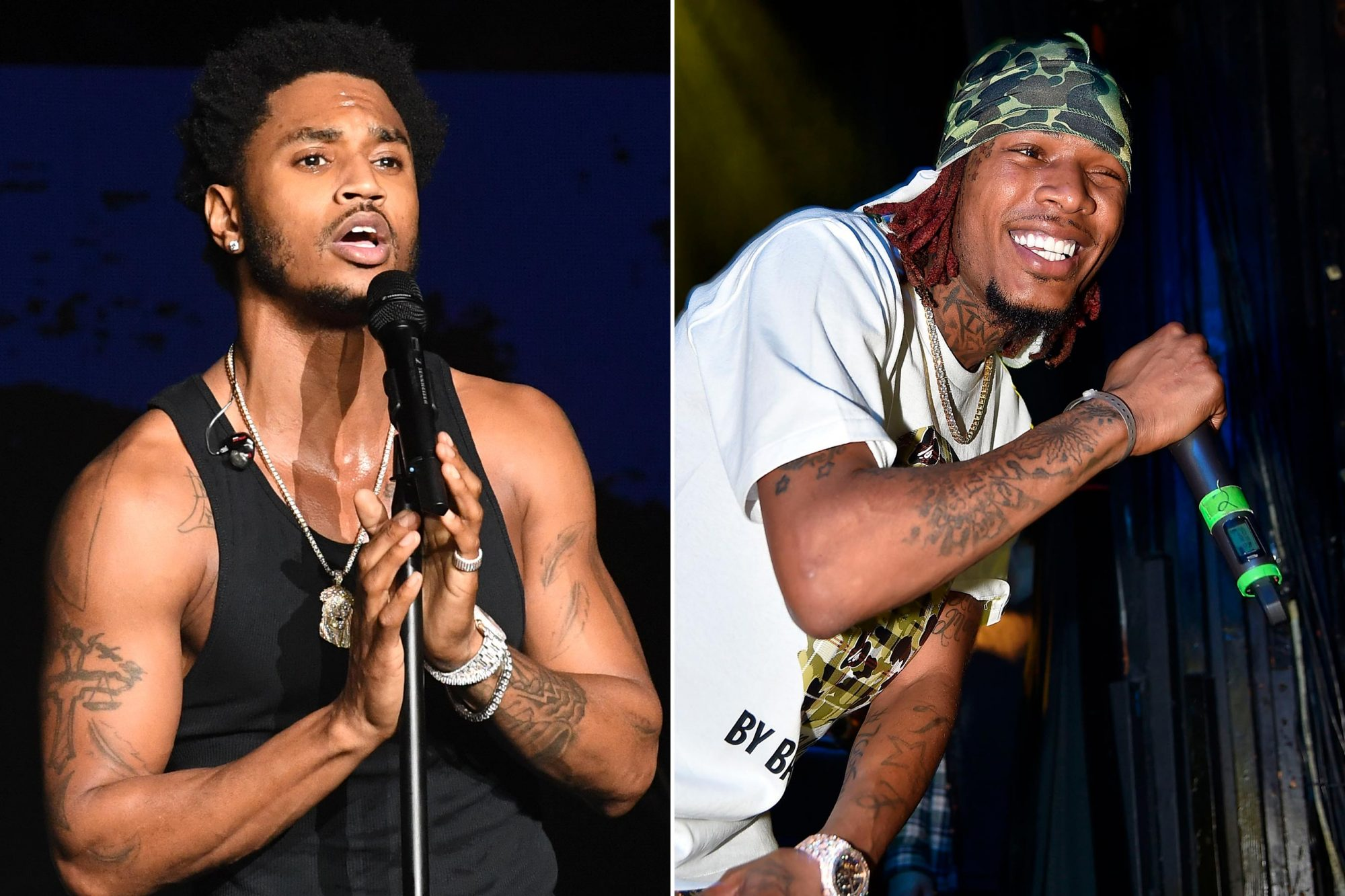 Trey-Songz-Fetty-Wap