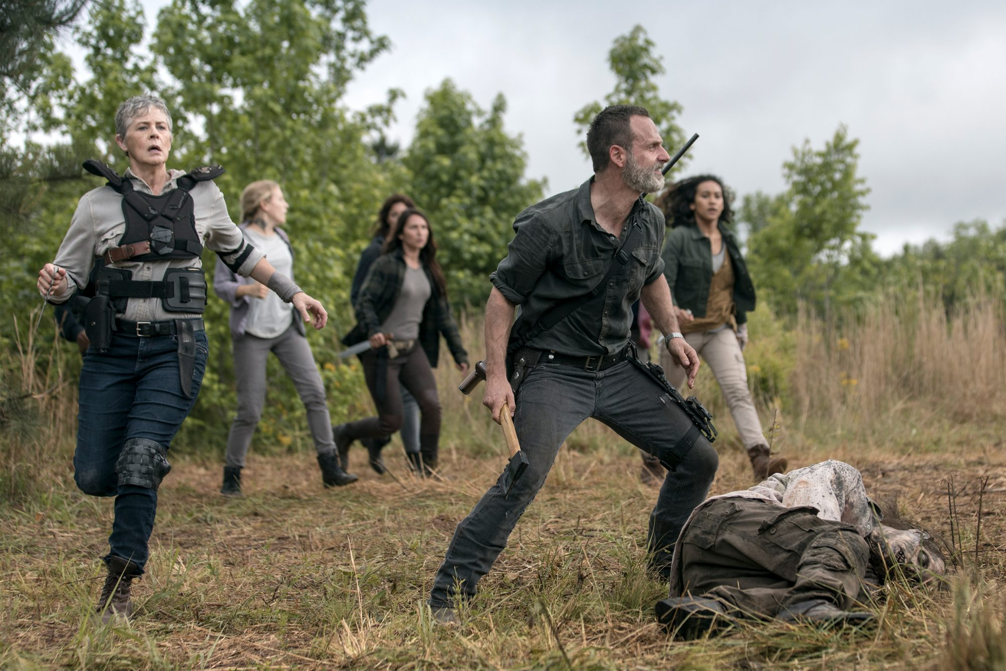 TWD_902_JLD_0515_0948_RT