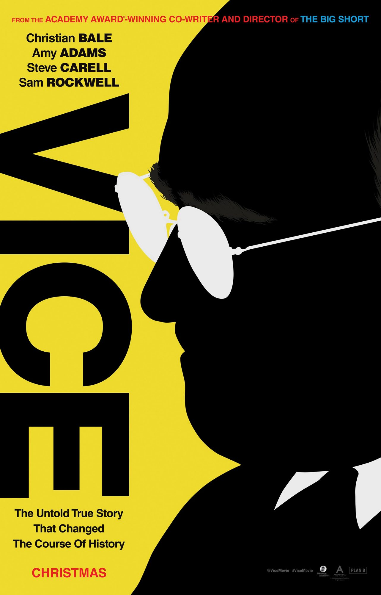vice-dom-VICE---Official-Poster_rgb