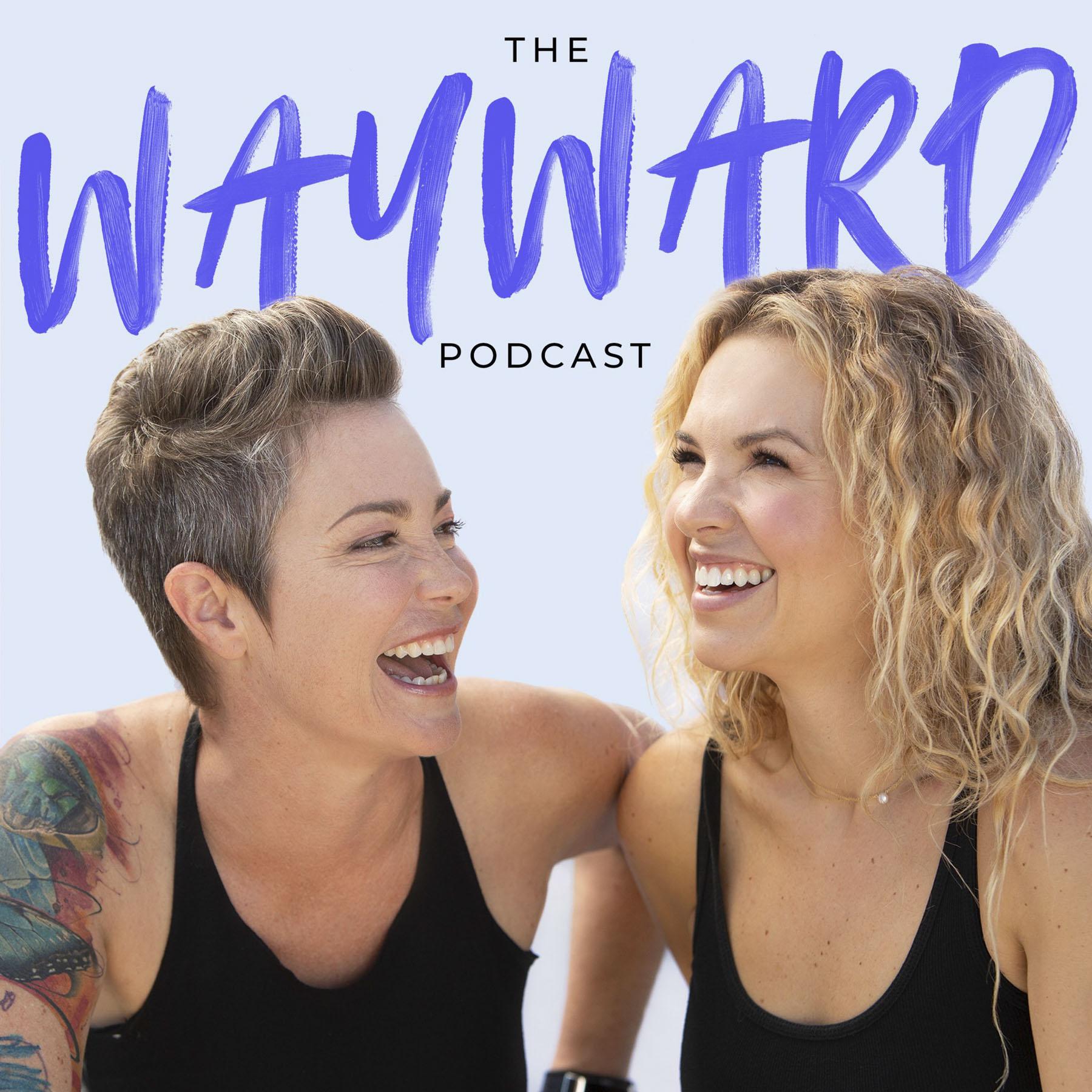 waywardpodcast
