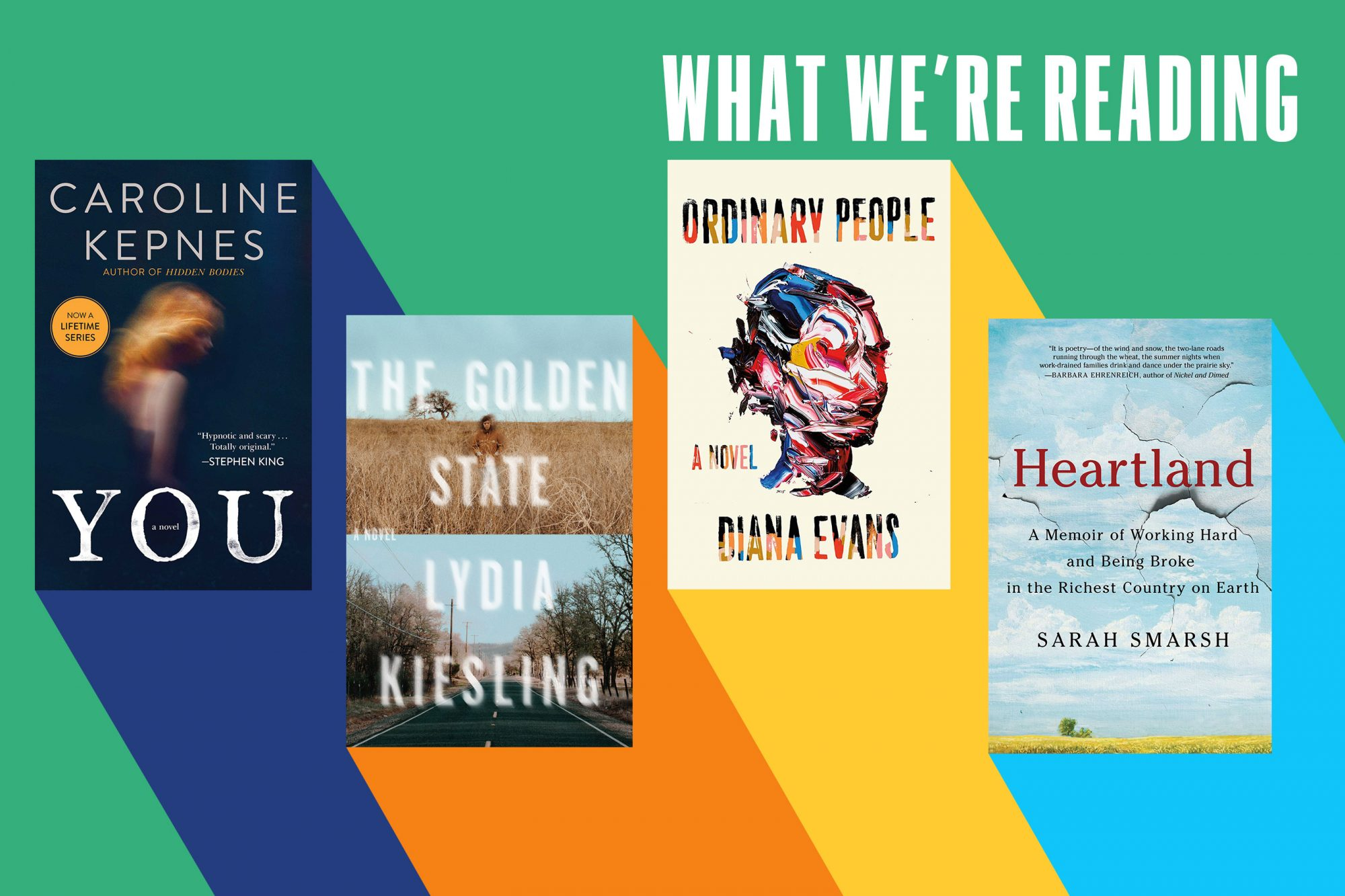 What-we're-reading-NOV18