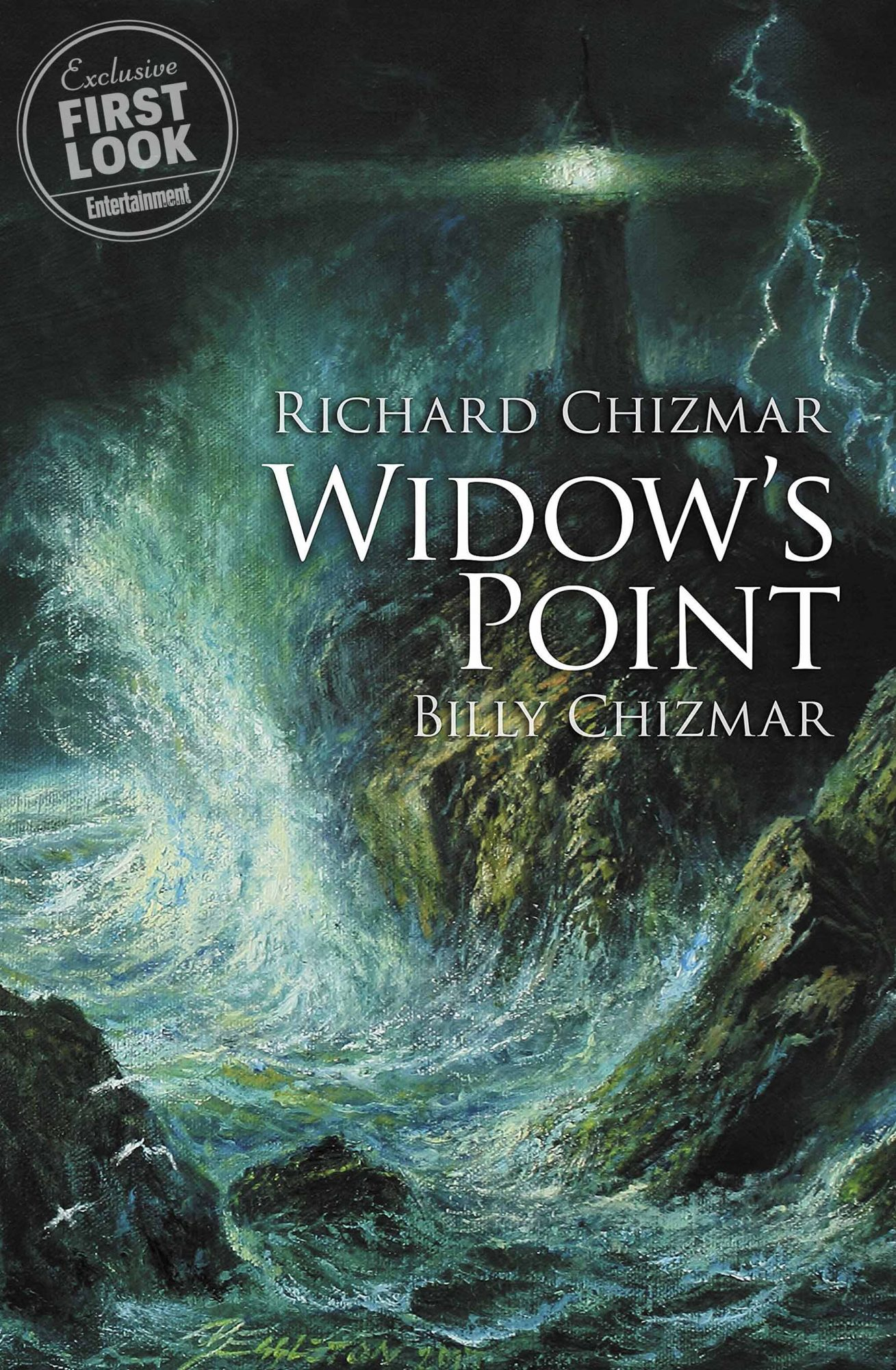 Widows-Point-1