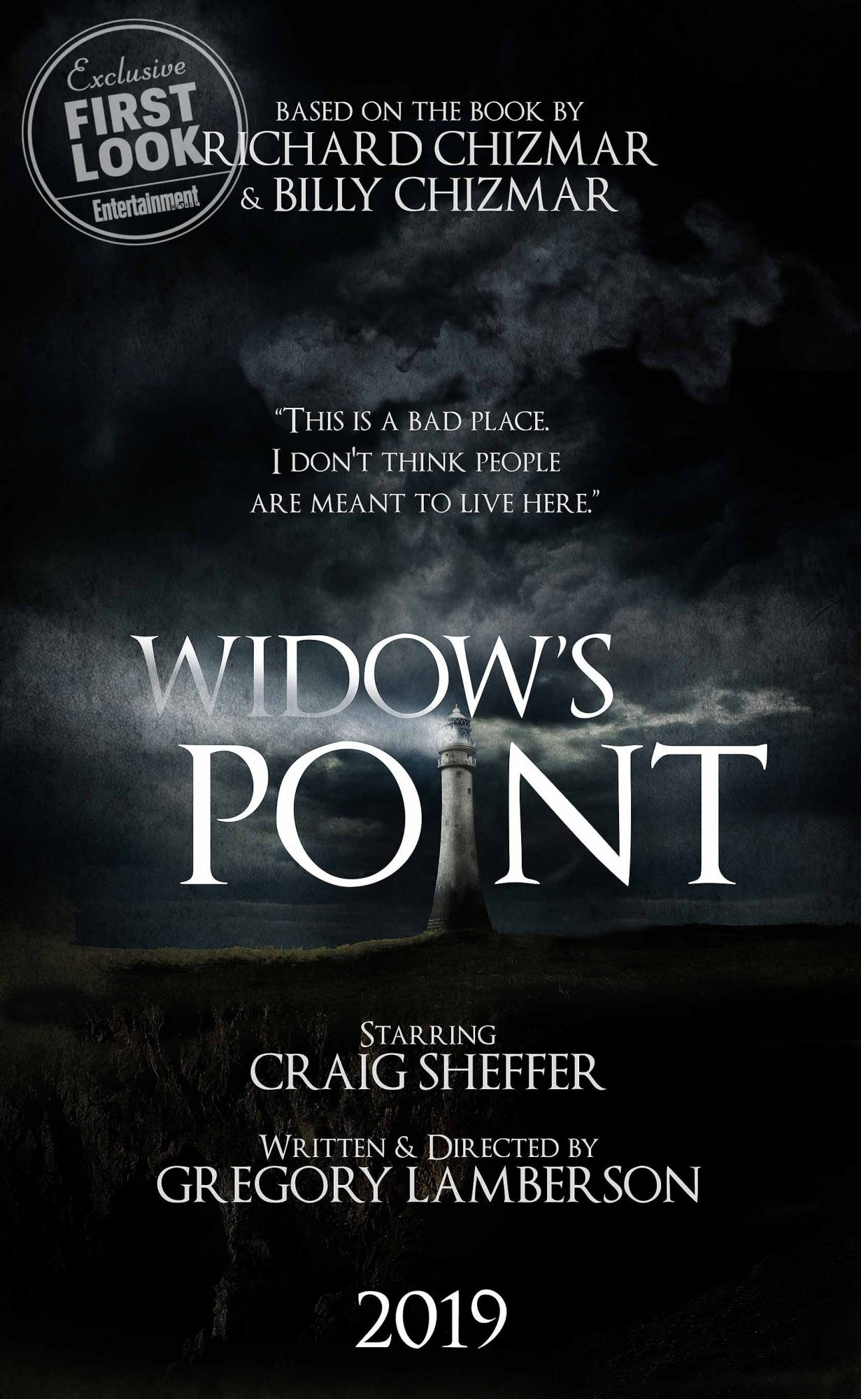 Widows-Point-2