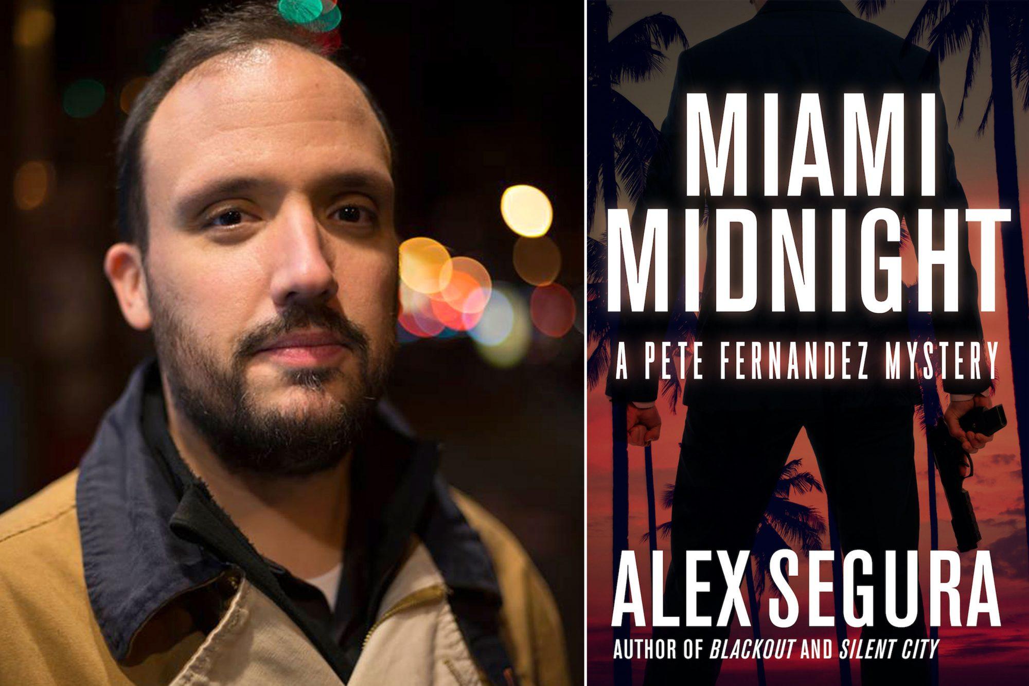 Alex-segura-Miami-Midnight