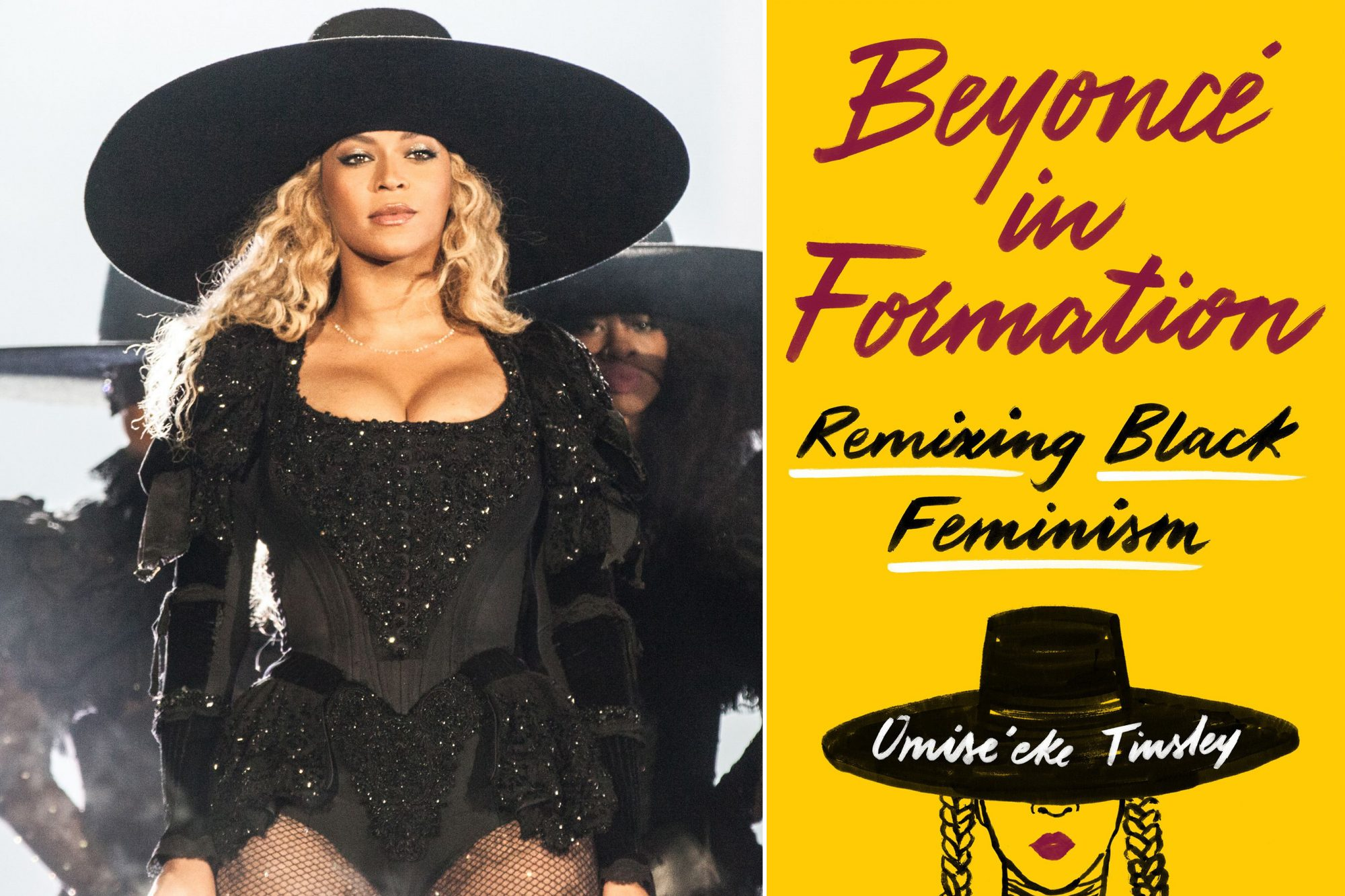 Beyonce-Formation-2