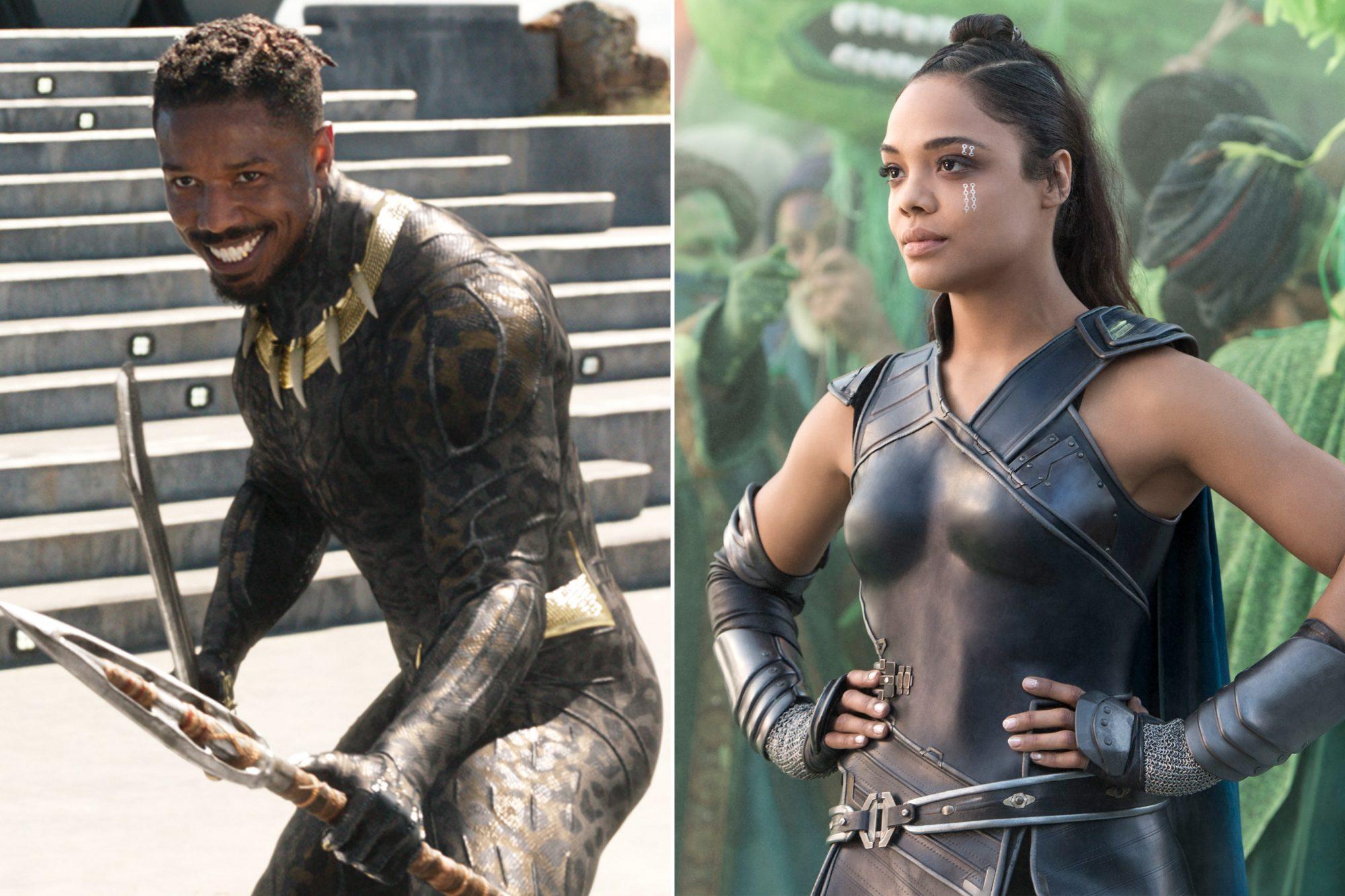 Black-Panther-Thor-Ragnarok