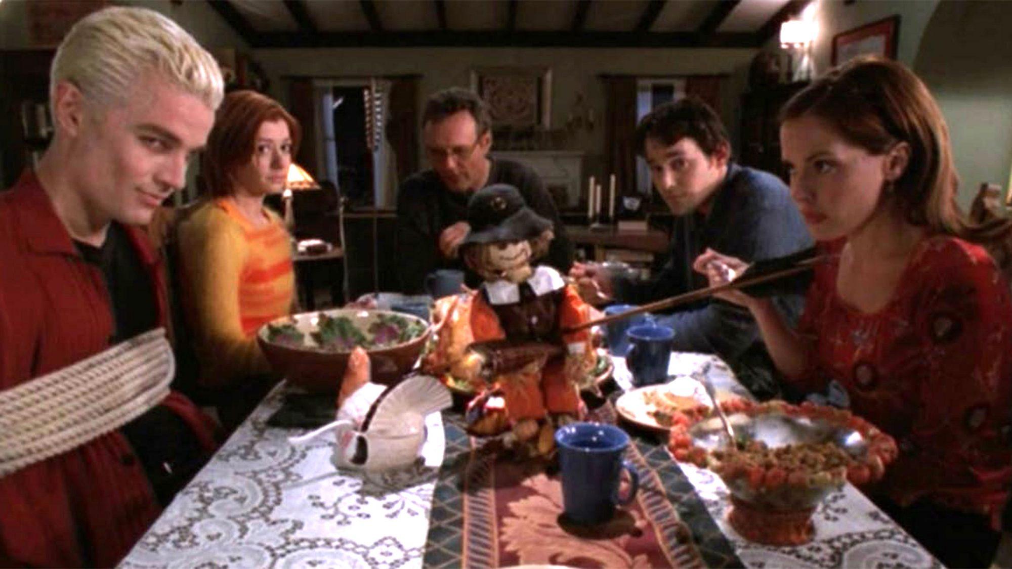buffy-the-vampire-slayer-thanksgiving-episode-pangs.jpeg-copy