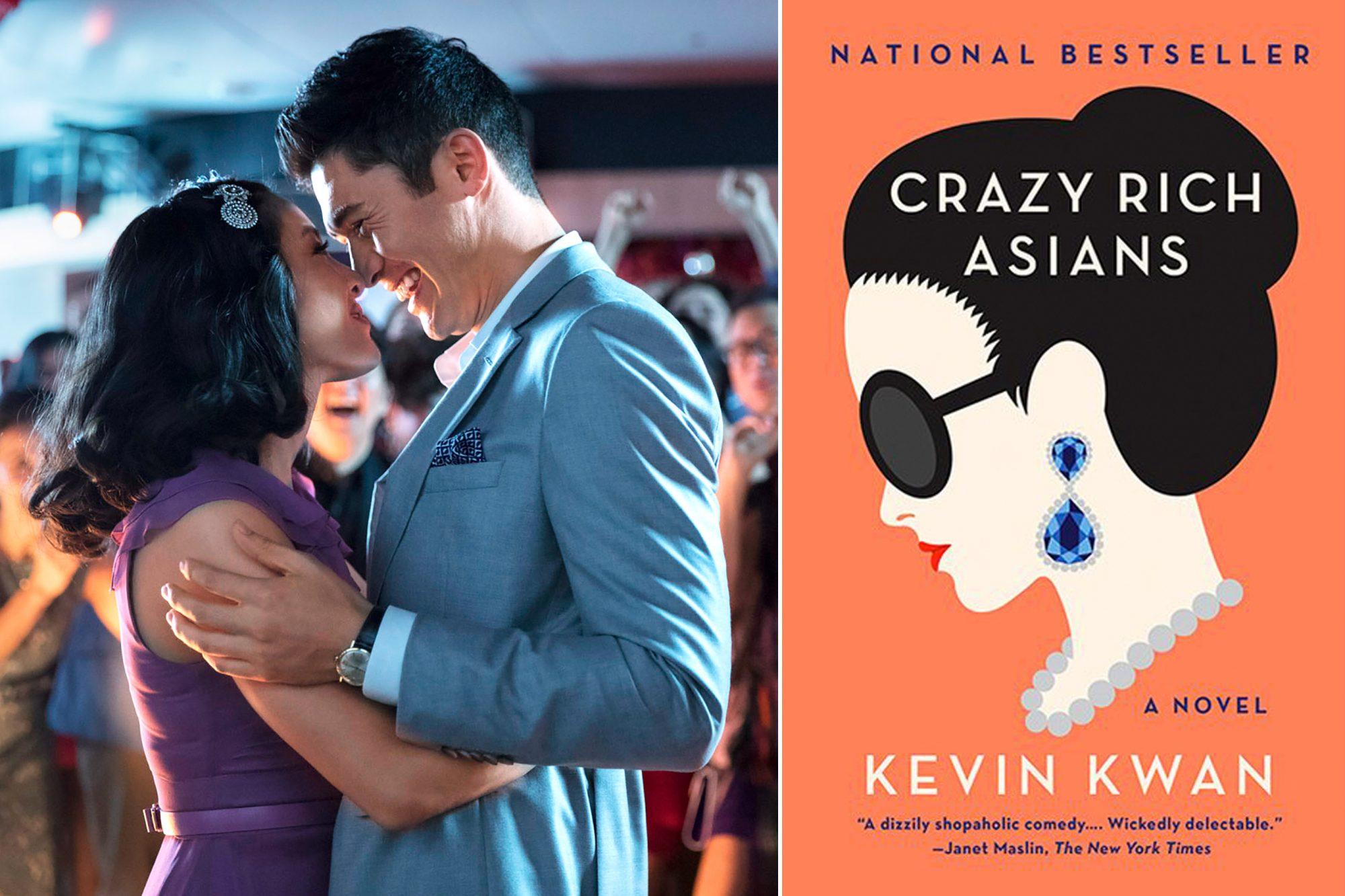 Crazy-Rich-Asians