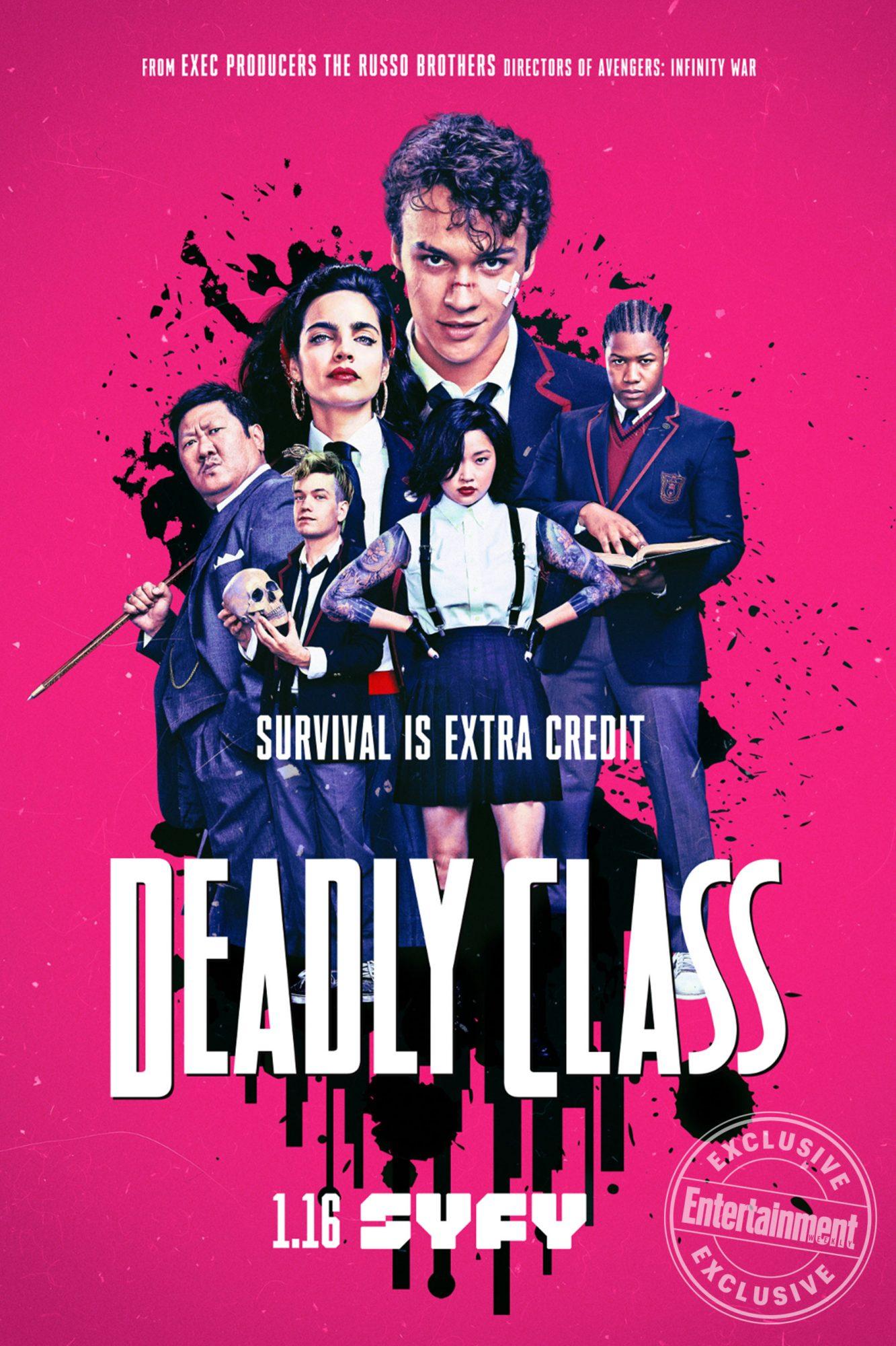 deadly-class