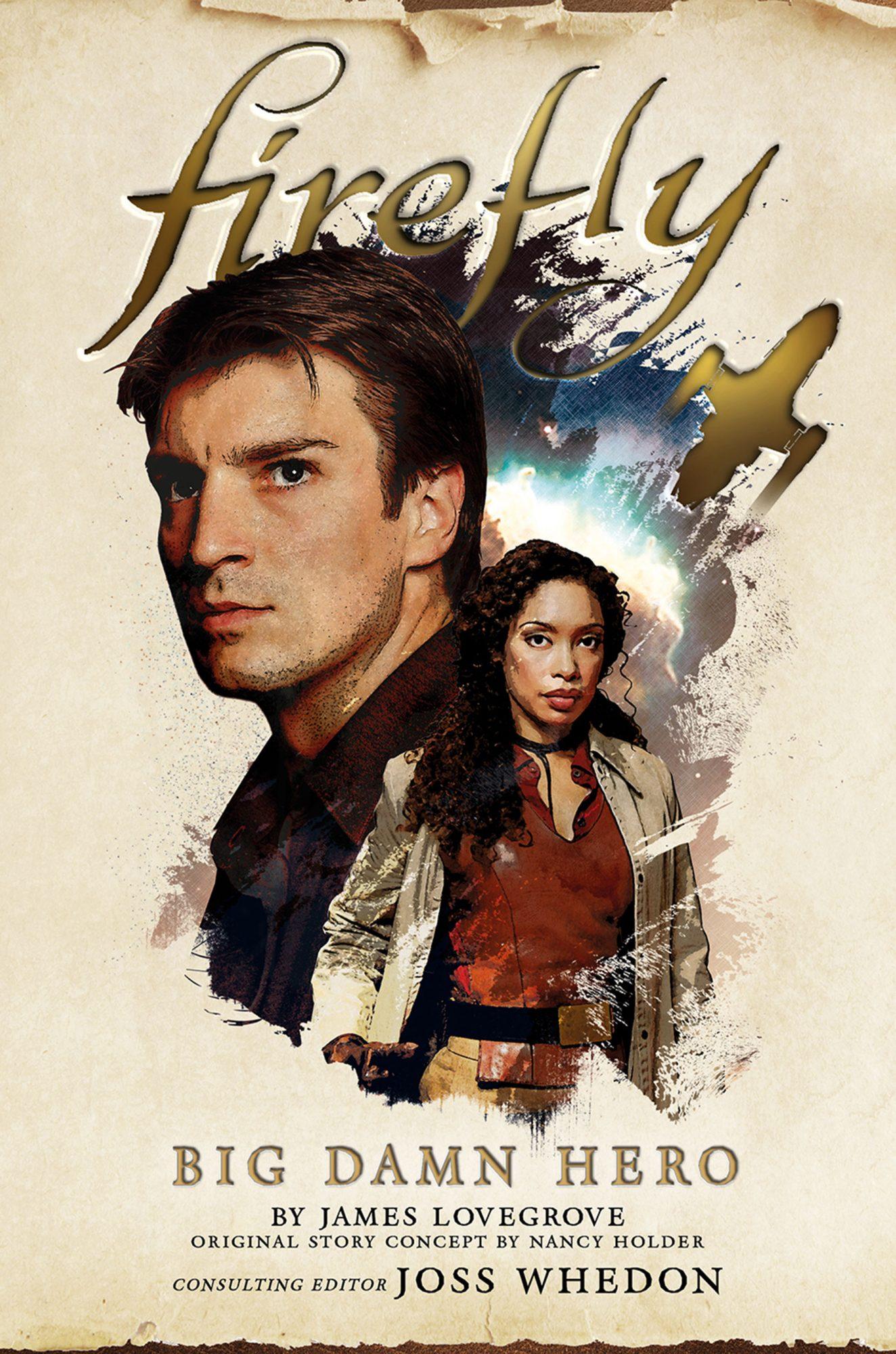 Firefly-Big-Damn-Hero_FINAL