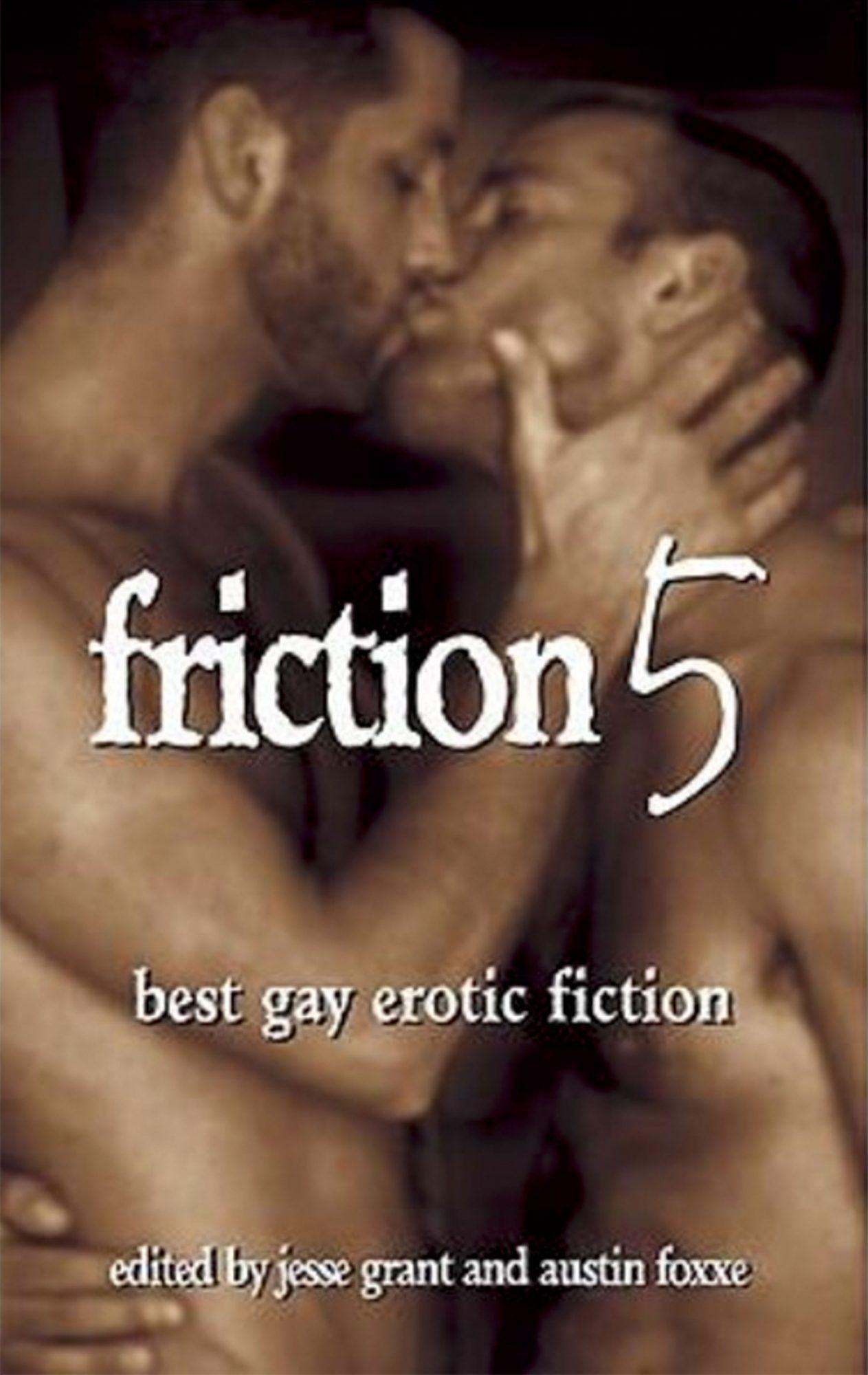 friction5