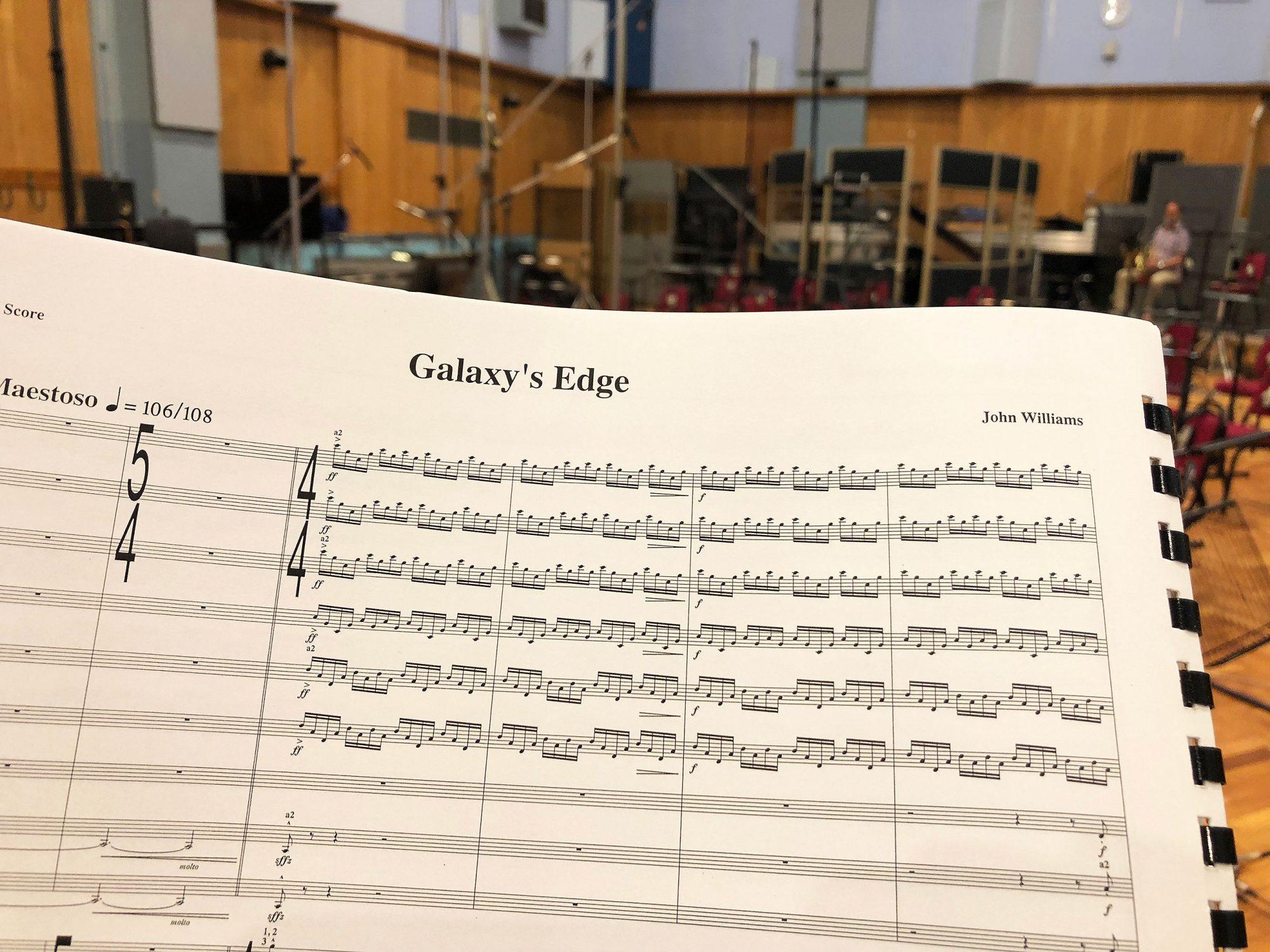 galaxys-edge-3