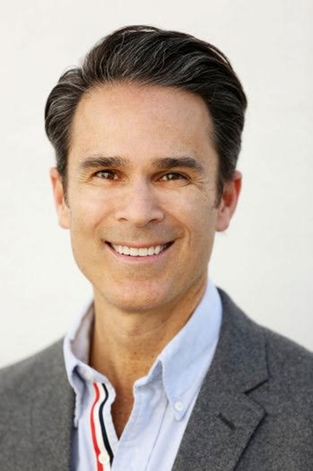 Gary Janetti_Courtesy of the author
