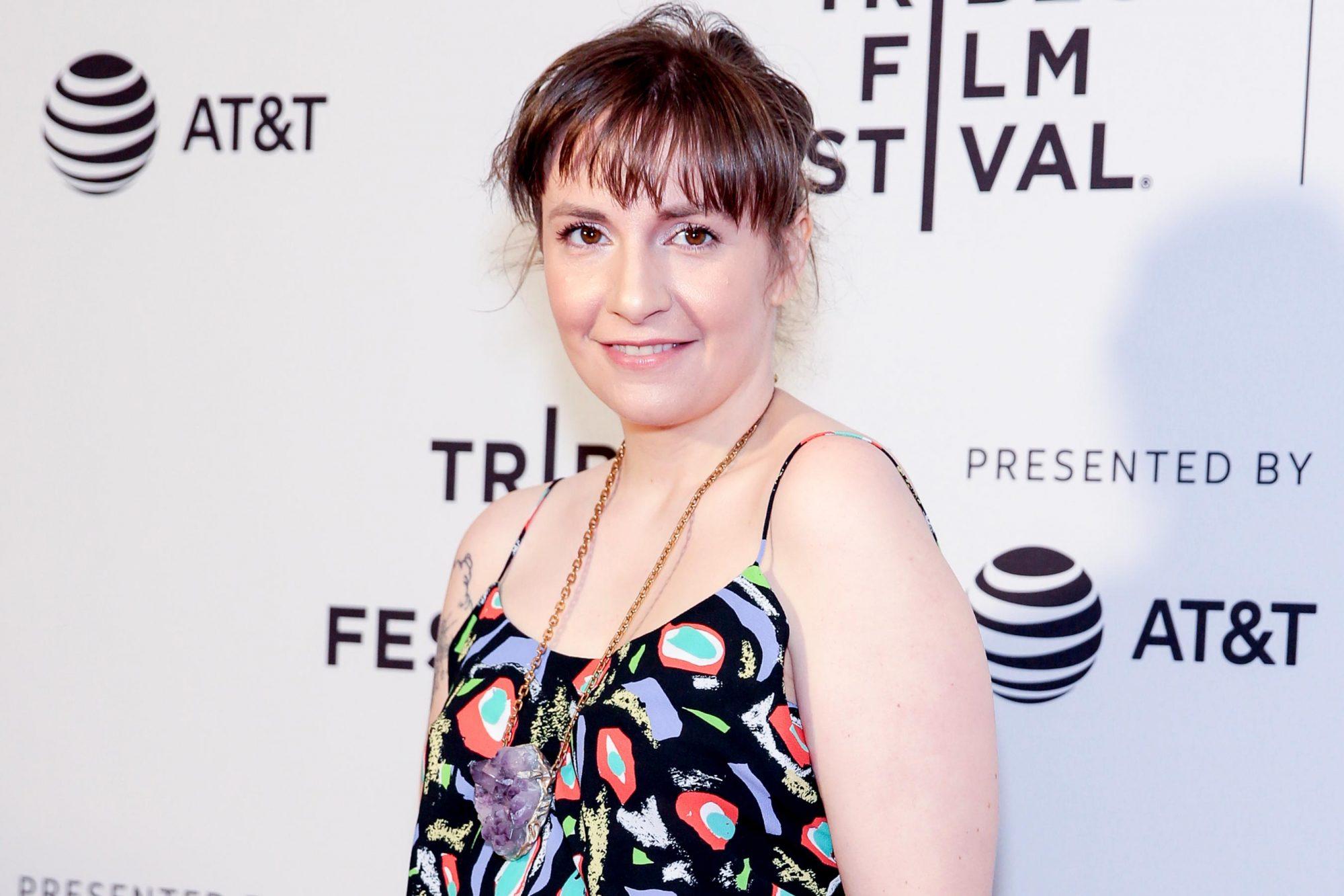 "2017 Tribeca Film Festival - ""My Art"""