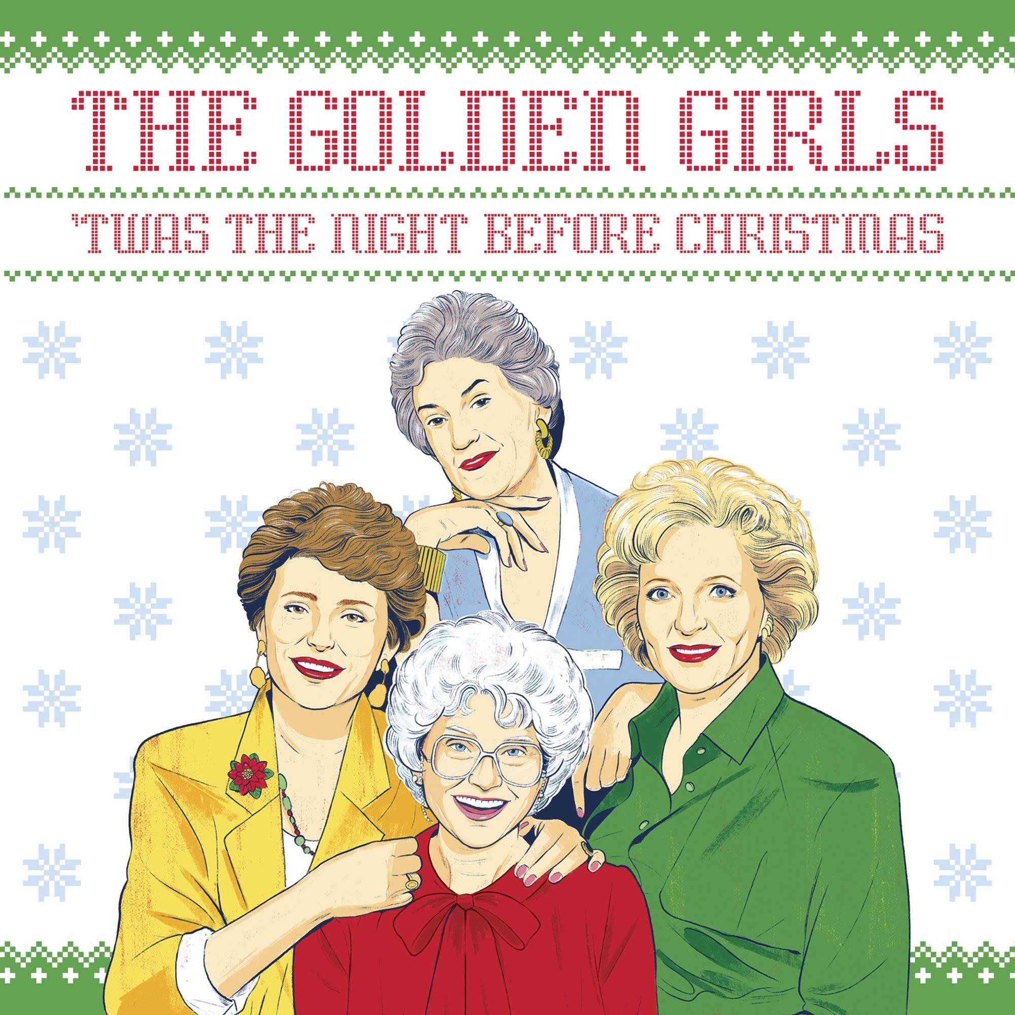 golden-girls-book