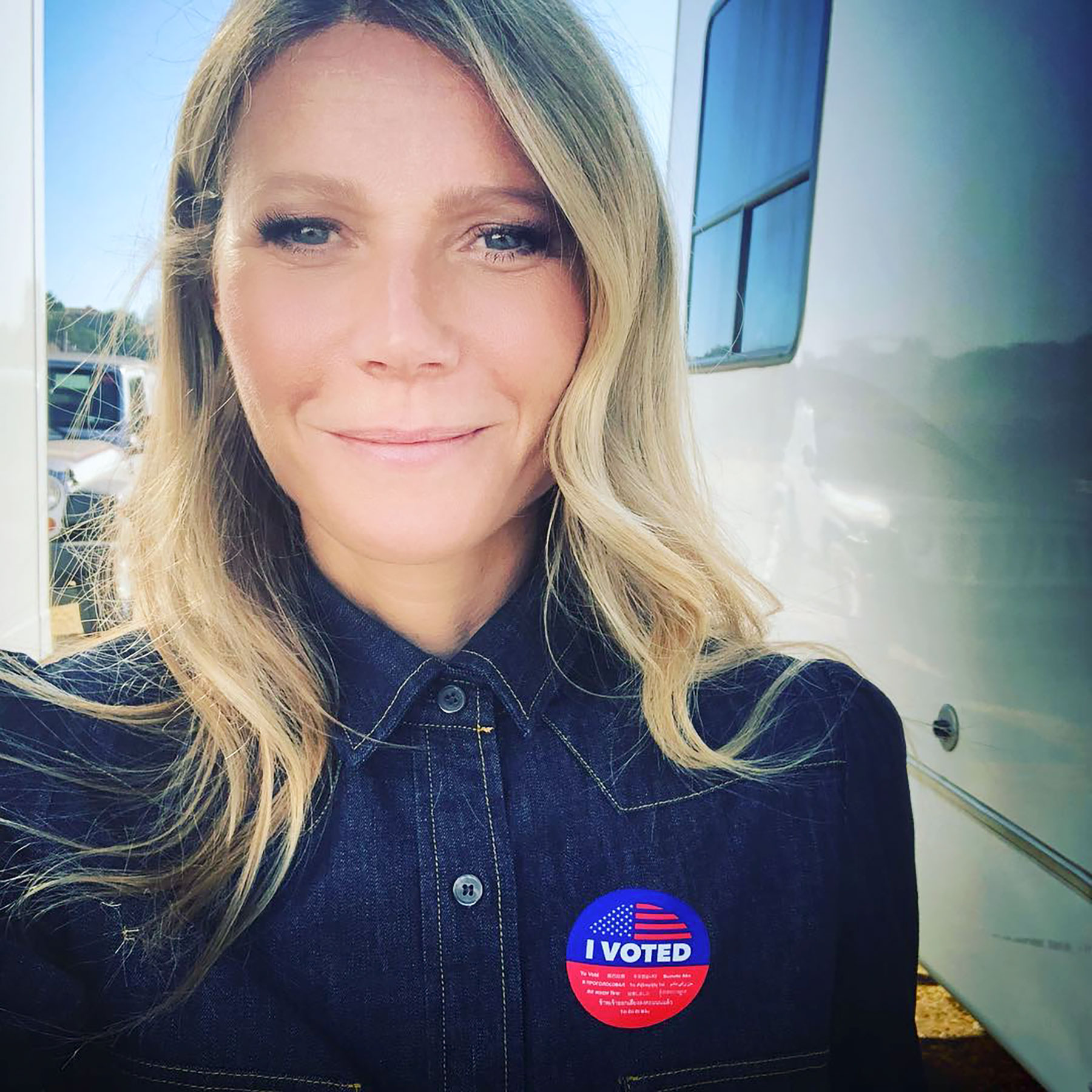 https://www.instagram.com/p/BpzwgZYh-GD/Gwyneth Paltrow/Instagram