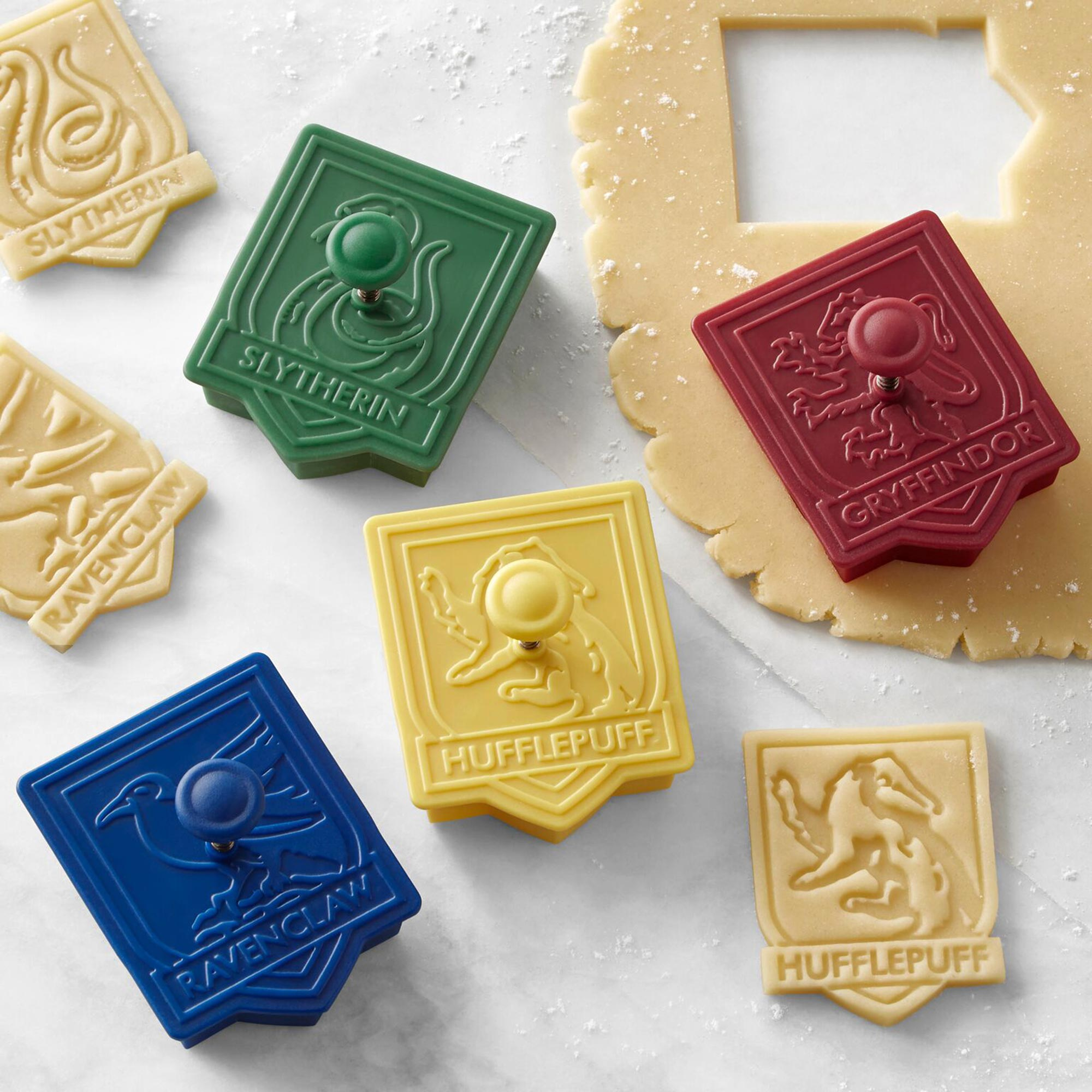 harry-potter-WS-cookie-cutters