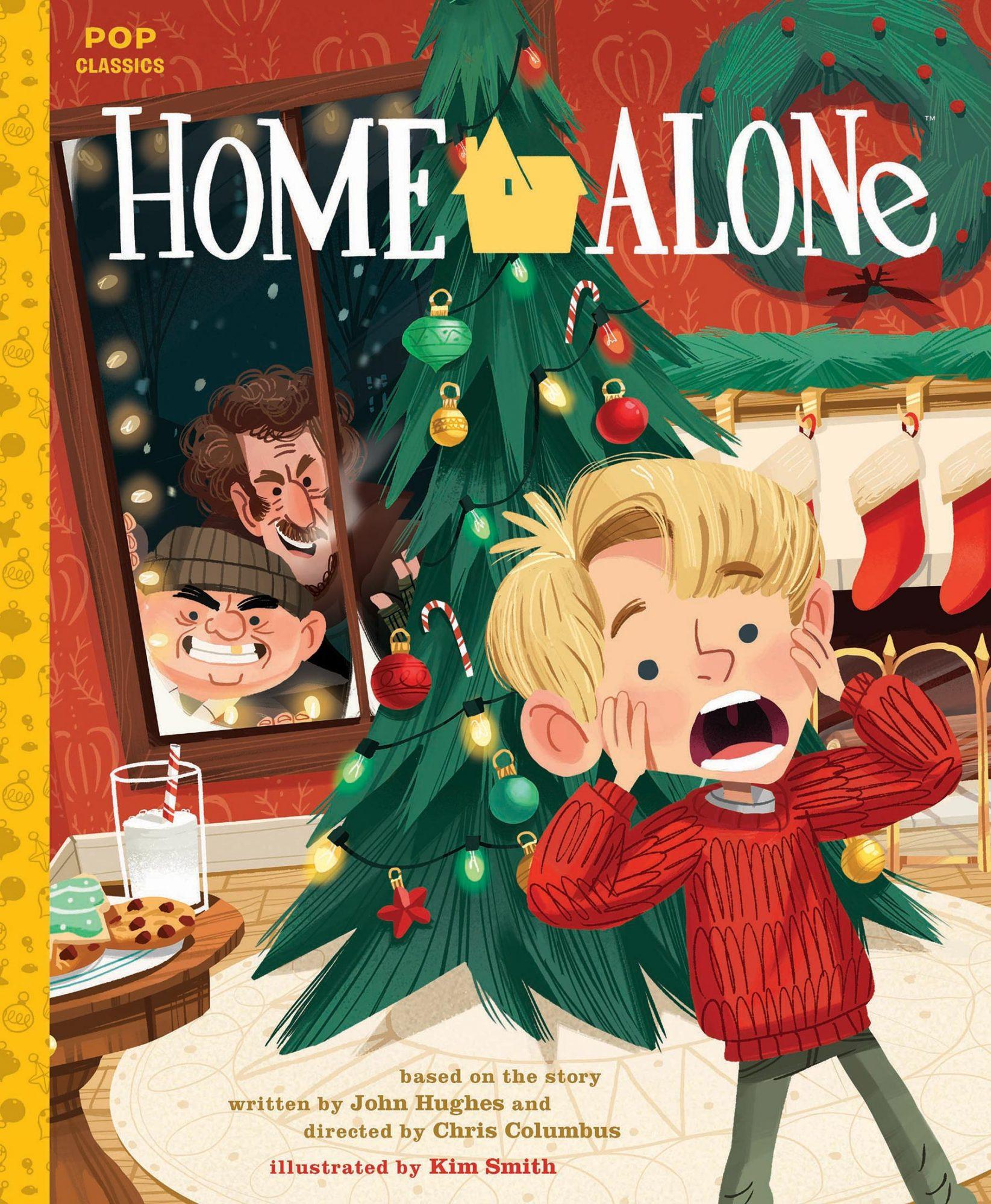 HomeAlone_pop-classic_Quirk-Books