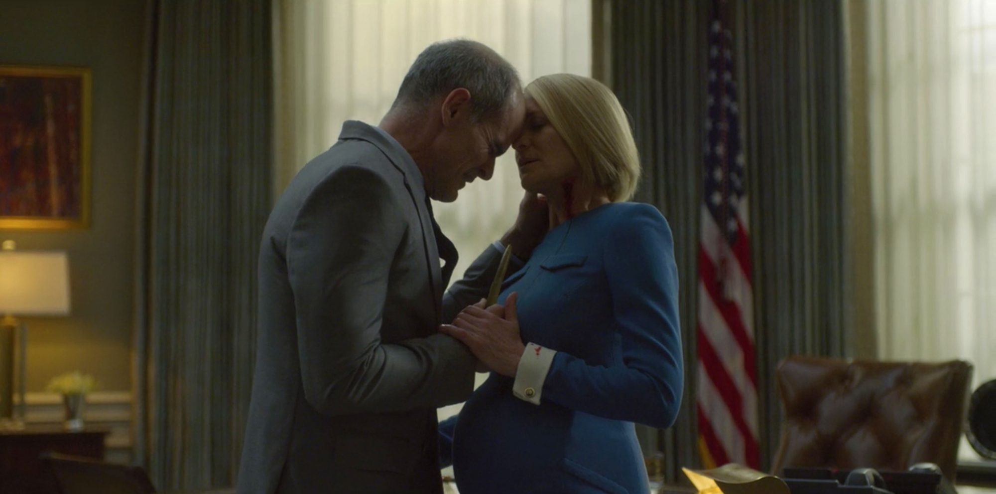 House-of-Cards-Series-Finale-01