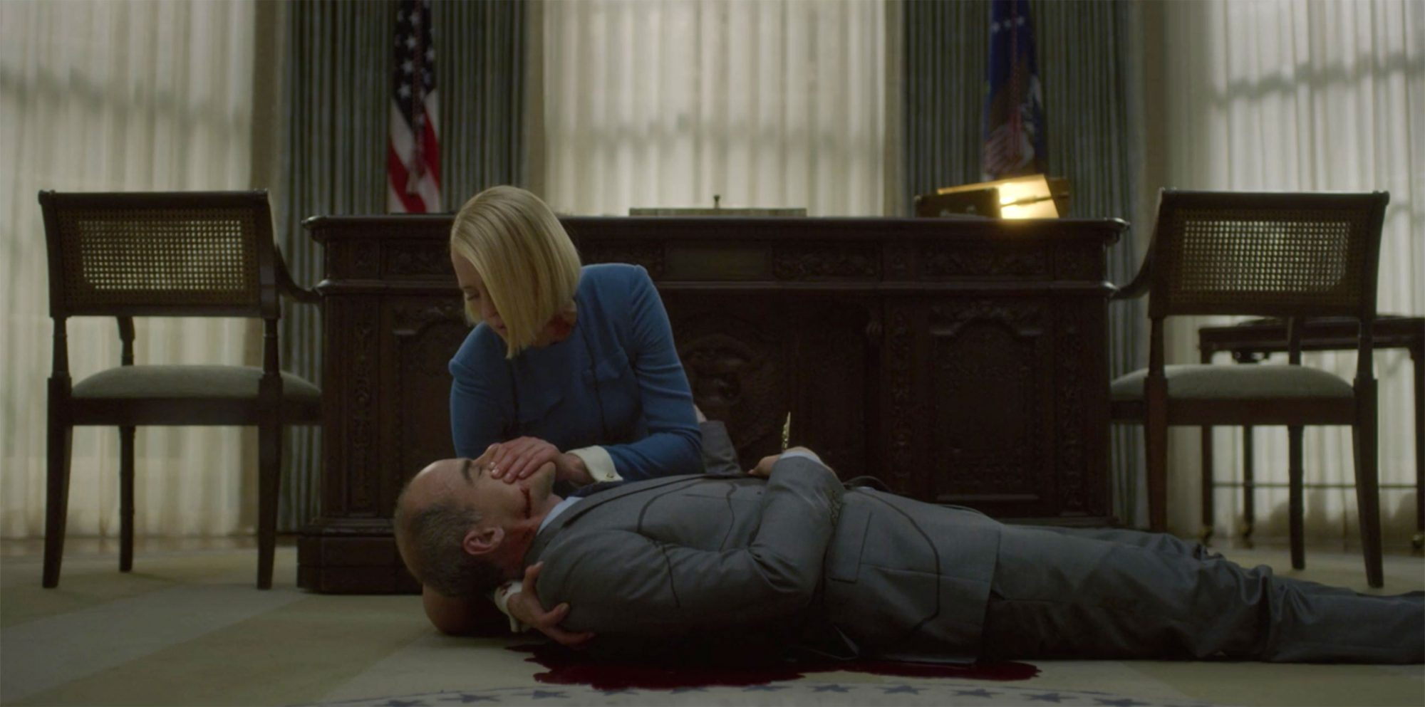 House-of-Cards-Series-Finale-03