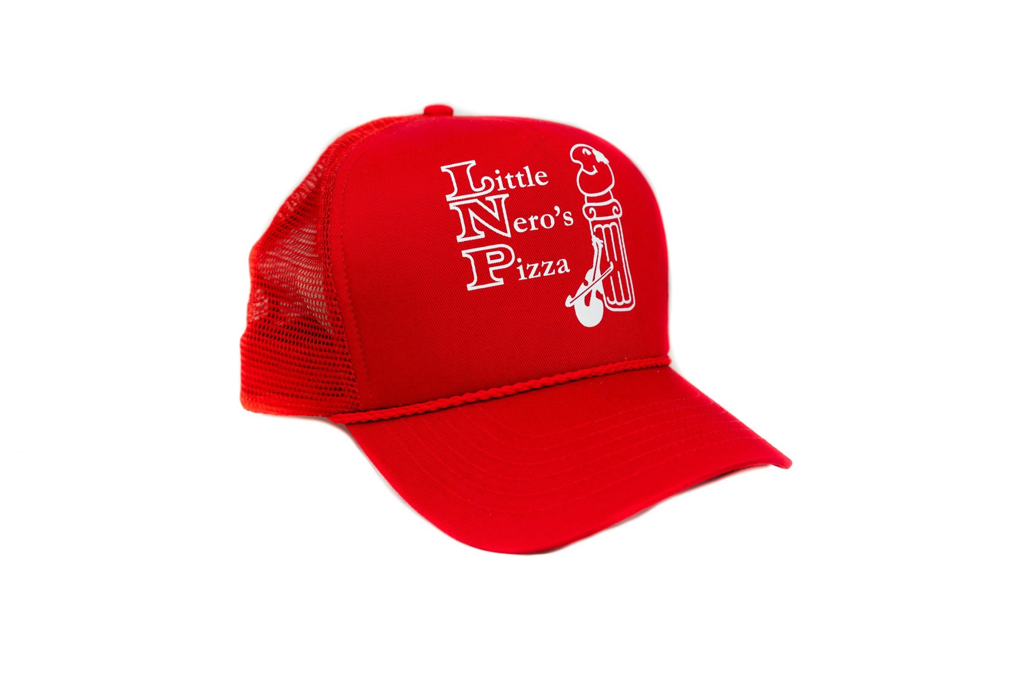 Little-Nero's-_-Home-Alone-Hat-from-Chalk-Line