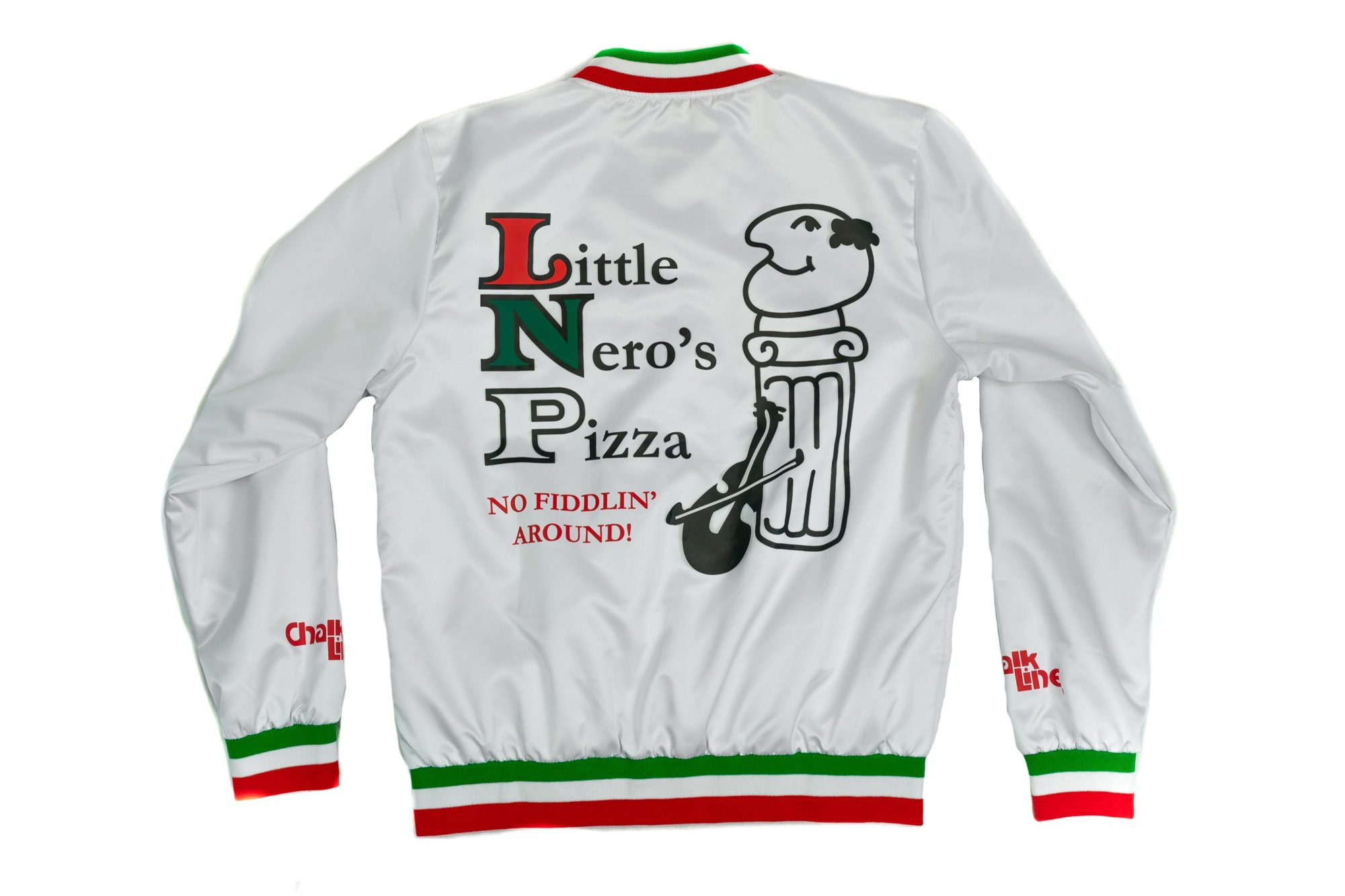 Little-Nero's-_-Home-Alone-Satin-Jacket-from-Chalk-Line
