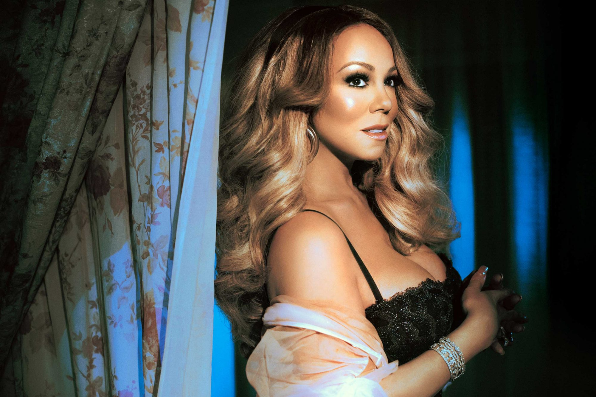 Mariah-Carey-Press-Photo