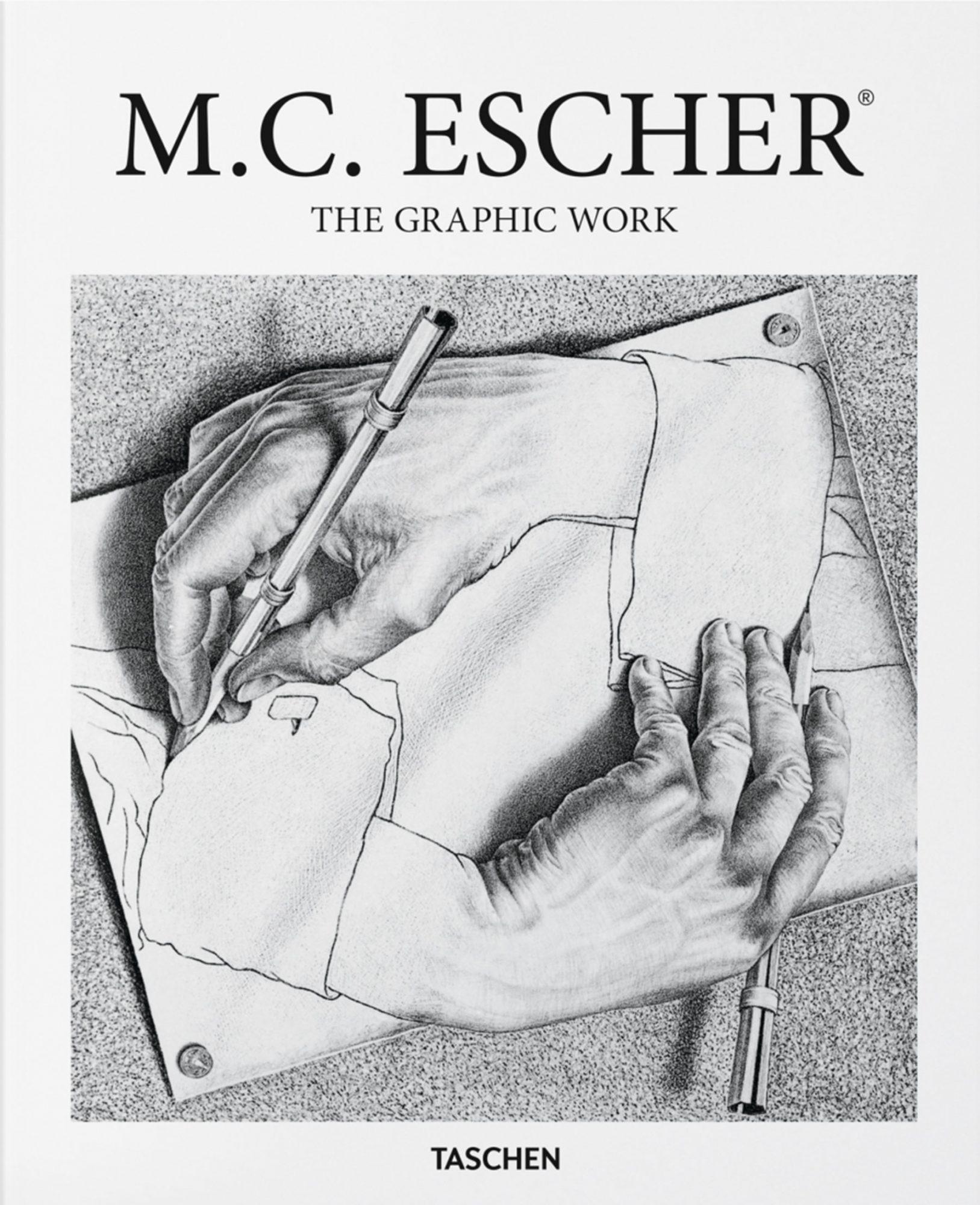 _MC-Escher