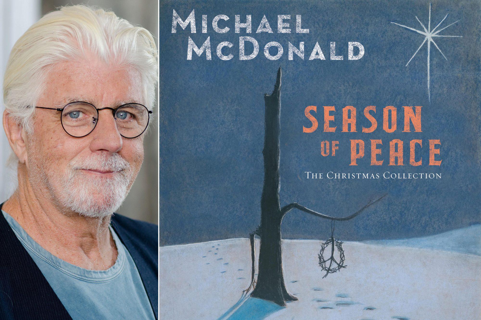 michael-mcdonald-season-of-peace