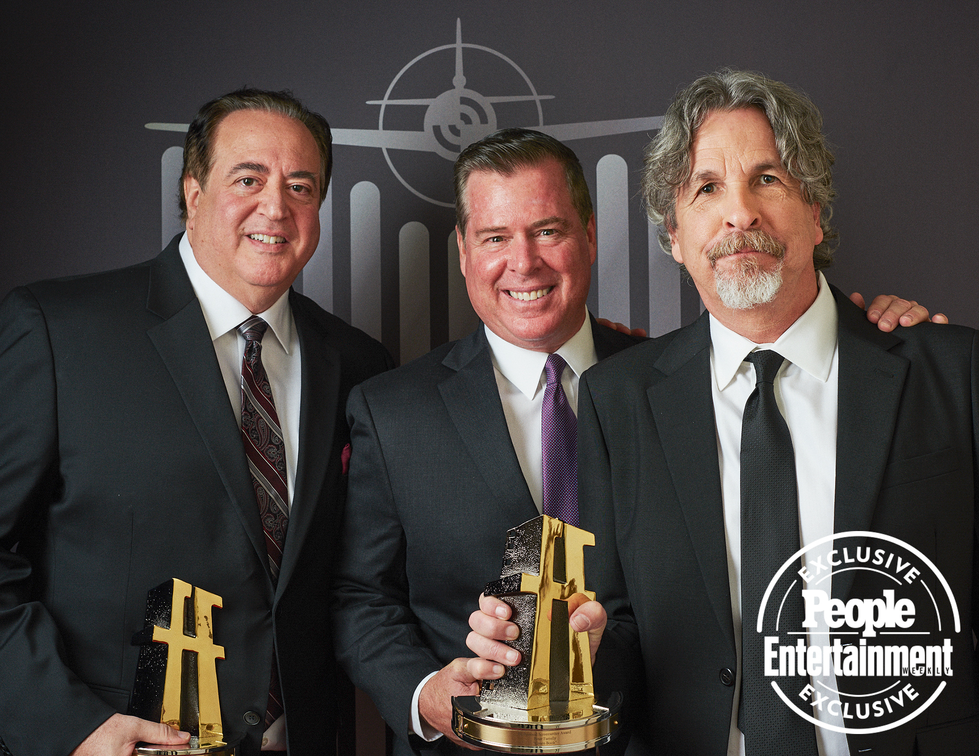 Nick-Vallelonga_Brian-Hayes-Currie_Peter-Farrelly