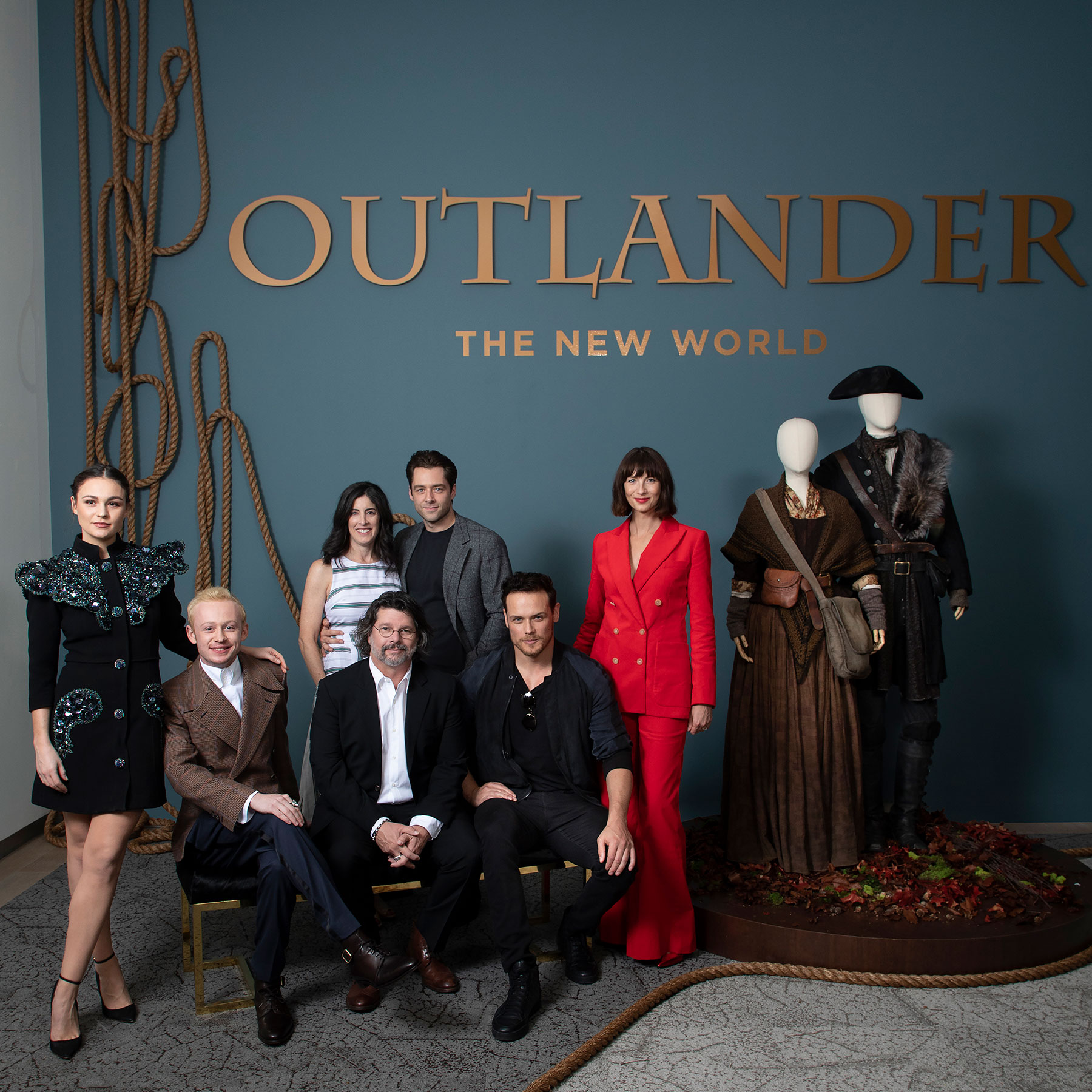 SAV_2018Fall_SFF_Exhibition_OutlanderReception_CC_002_SN