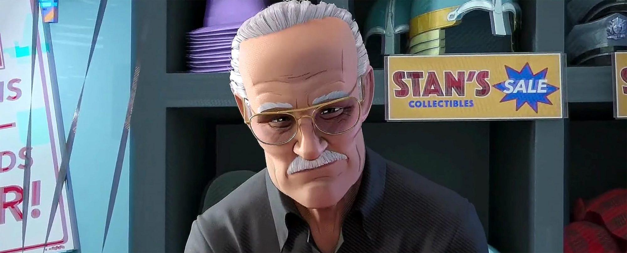Stan-lee-spider-verse-cameo
